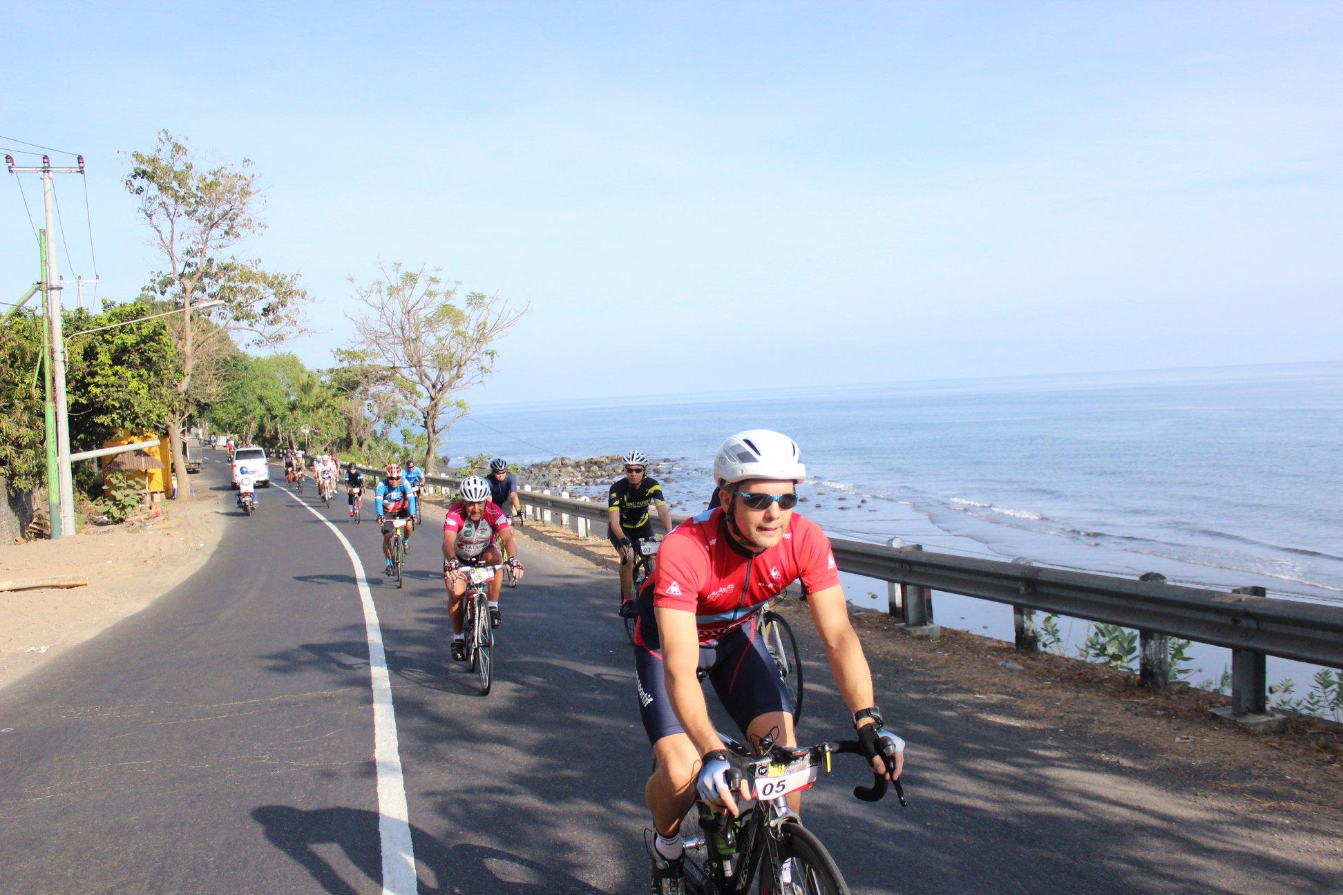 Bali Aidax 2018 day 2 (73)