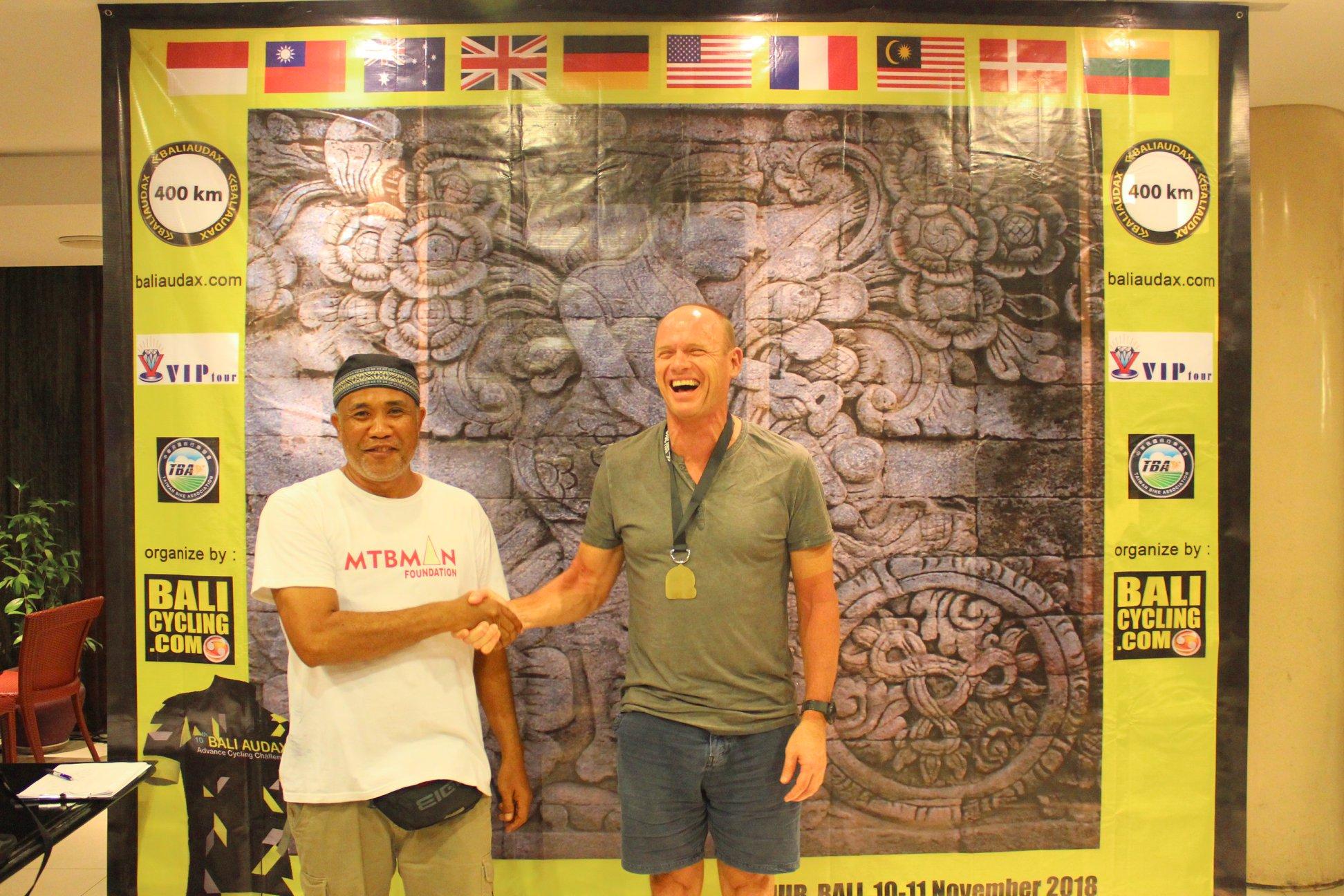 Bali Aidax 2018 day 2 (75)