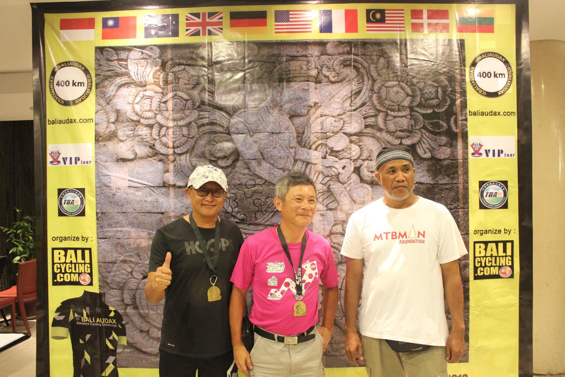 Bali Aidax 2018 day 2 (76)