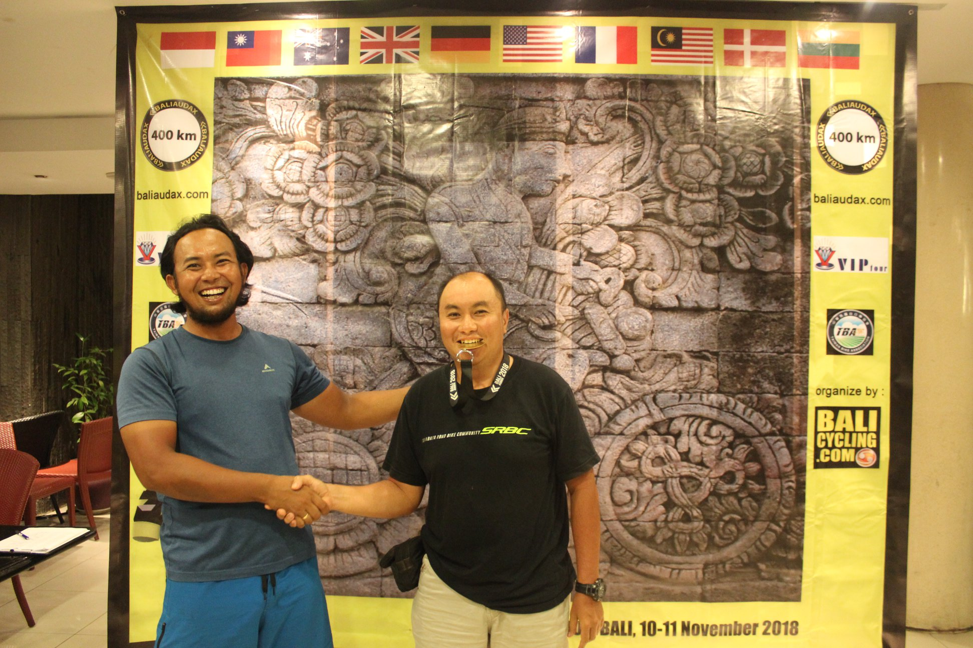 Bali Aidax 2018 day 2 (77)