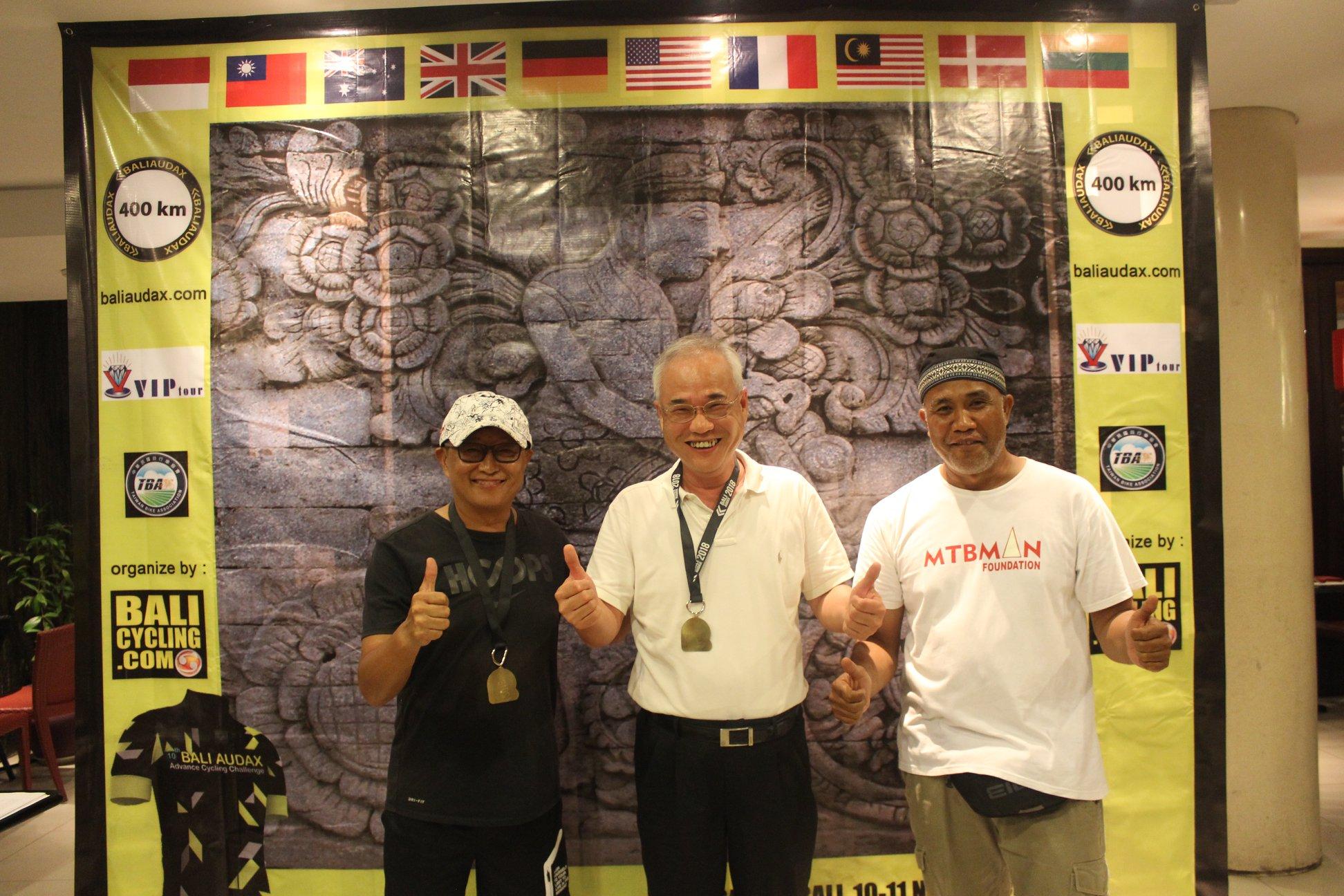 Bali Aidax 2018 day 2 (8)