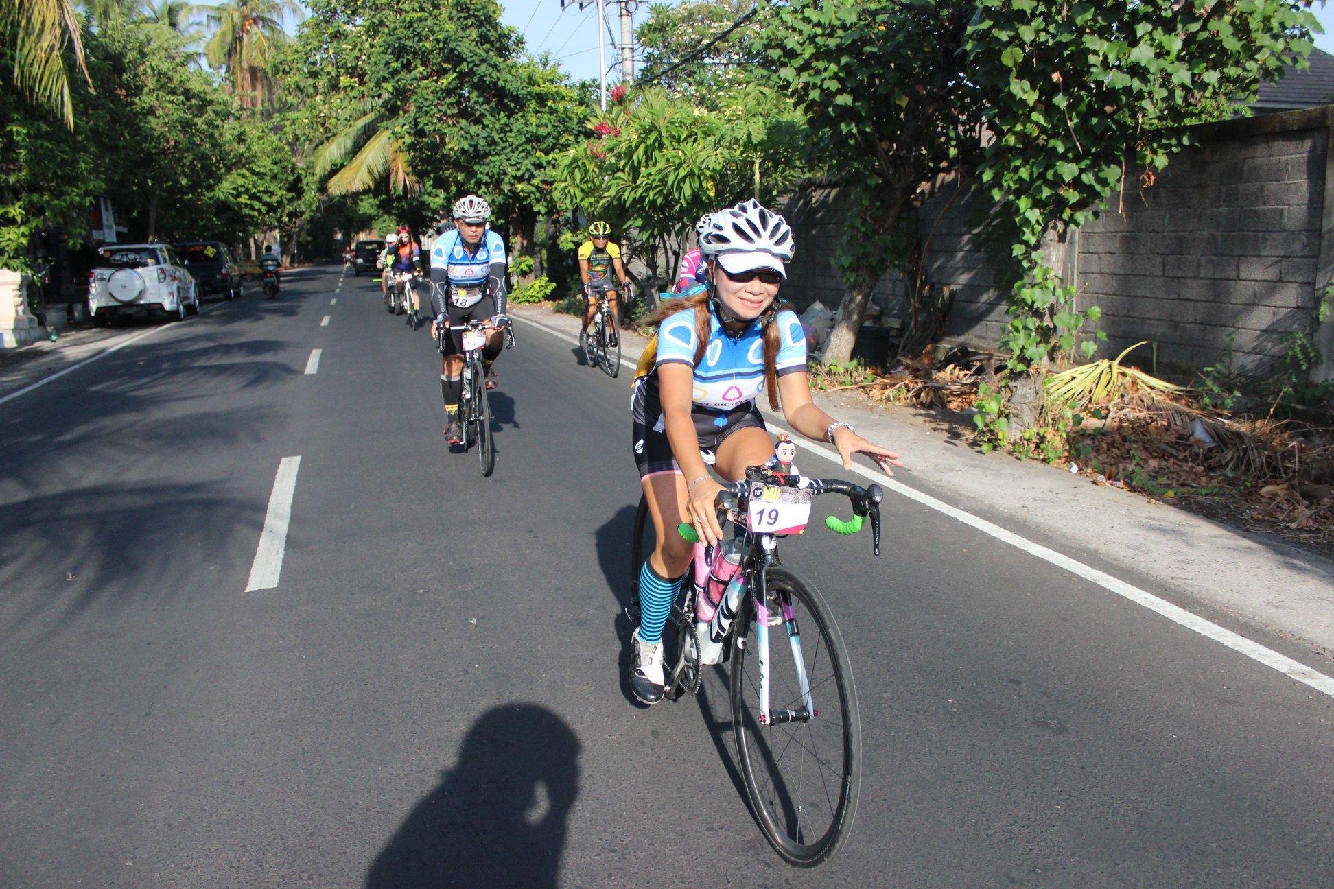 Bali Aidax 2018 day 2 (9)