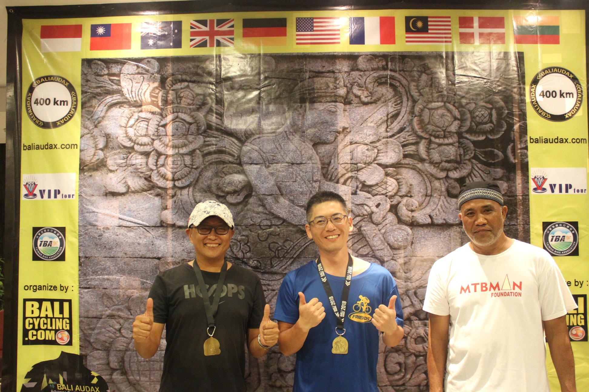 Bali Aidax 2018 day 2 (95)