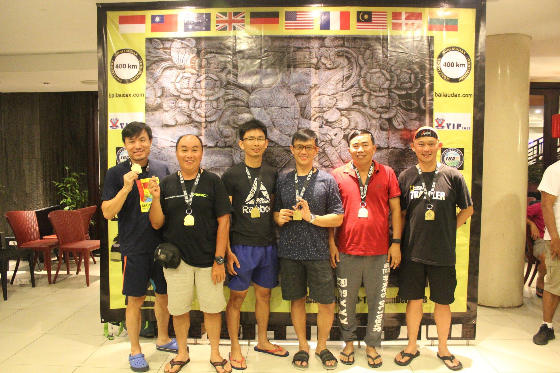 Bali Aidax 2018 day 2 (97)