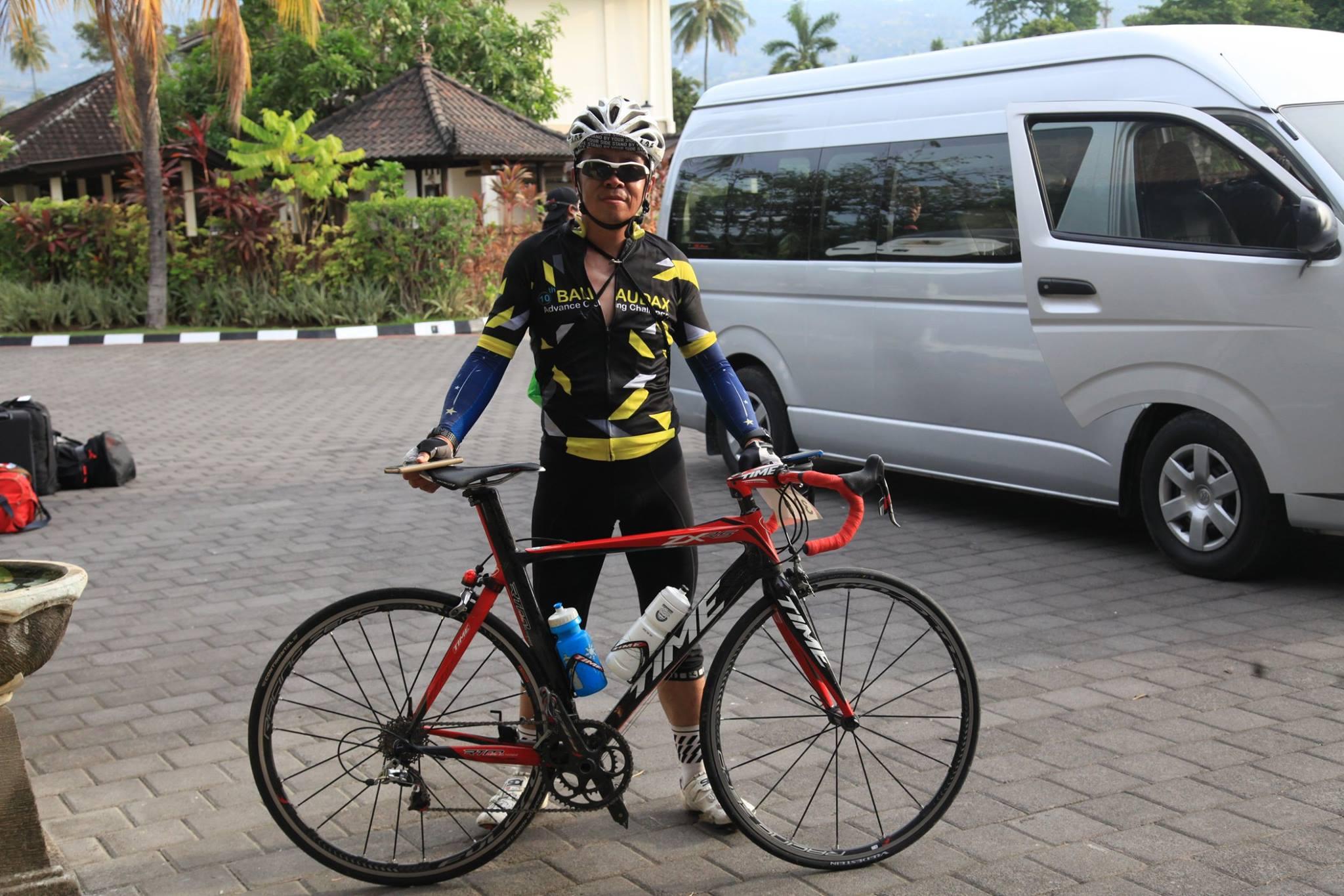 day 1 Bali Audax 2018 (102)