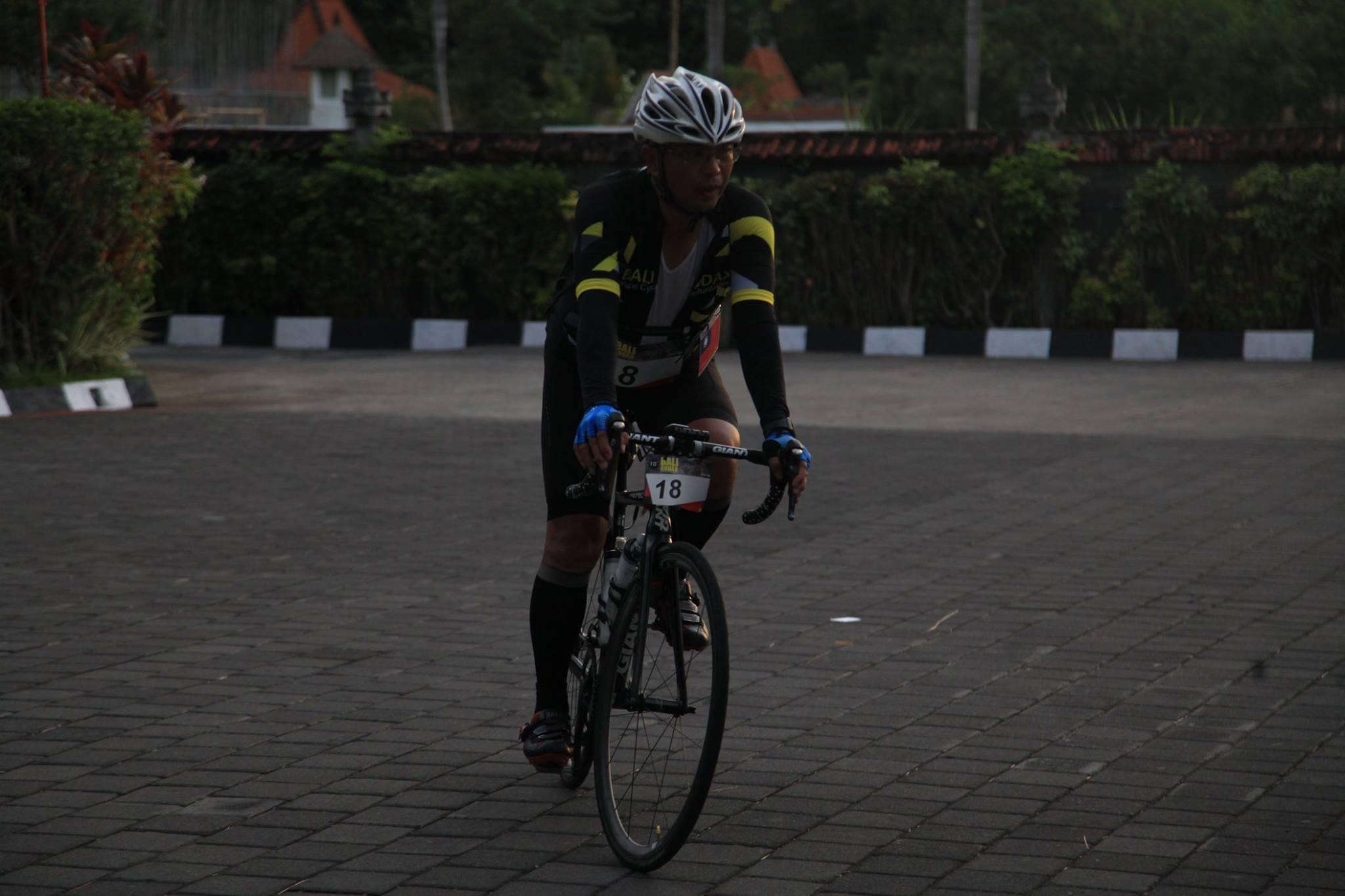 day 1 Bali Audax 2018 (104)