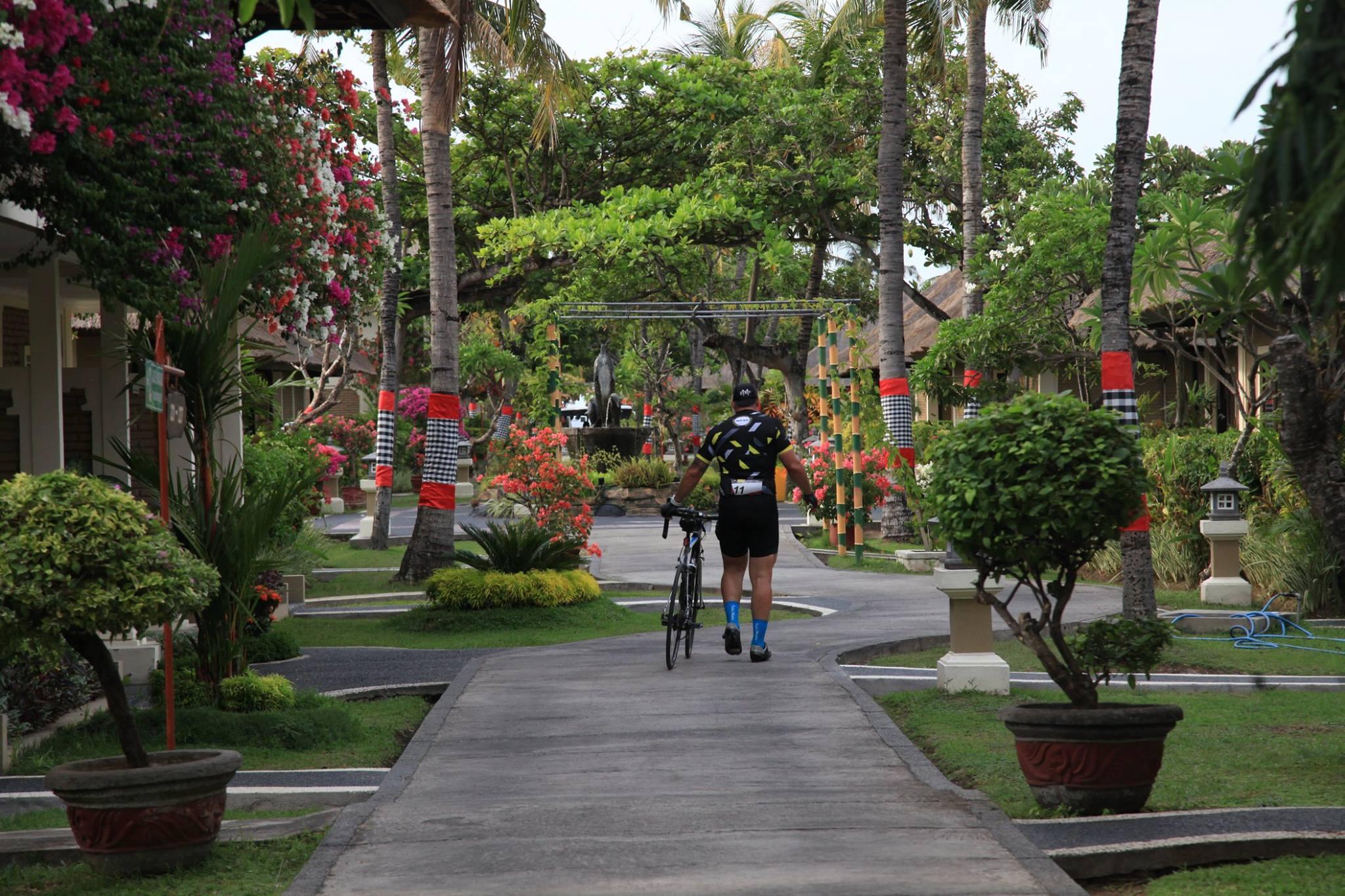 day 1 Bali Audax 2018 (105)