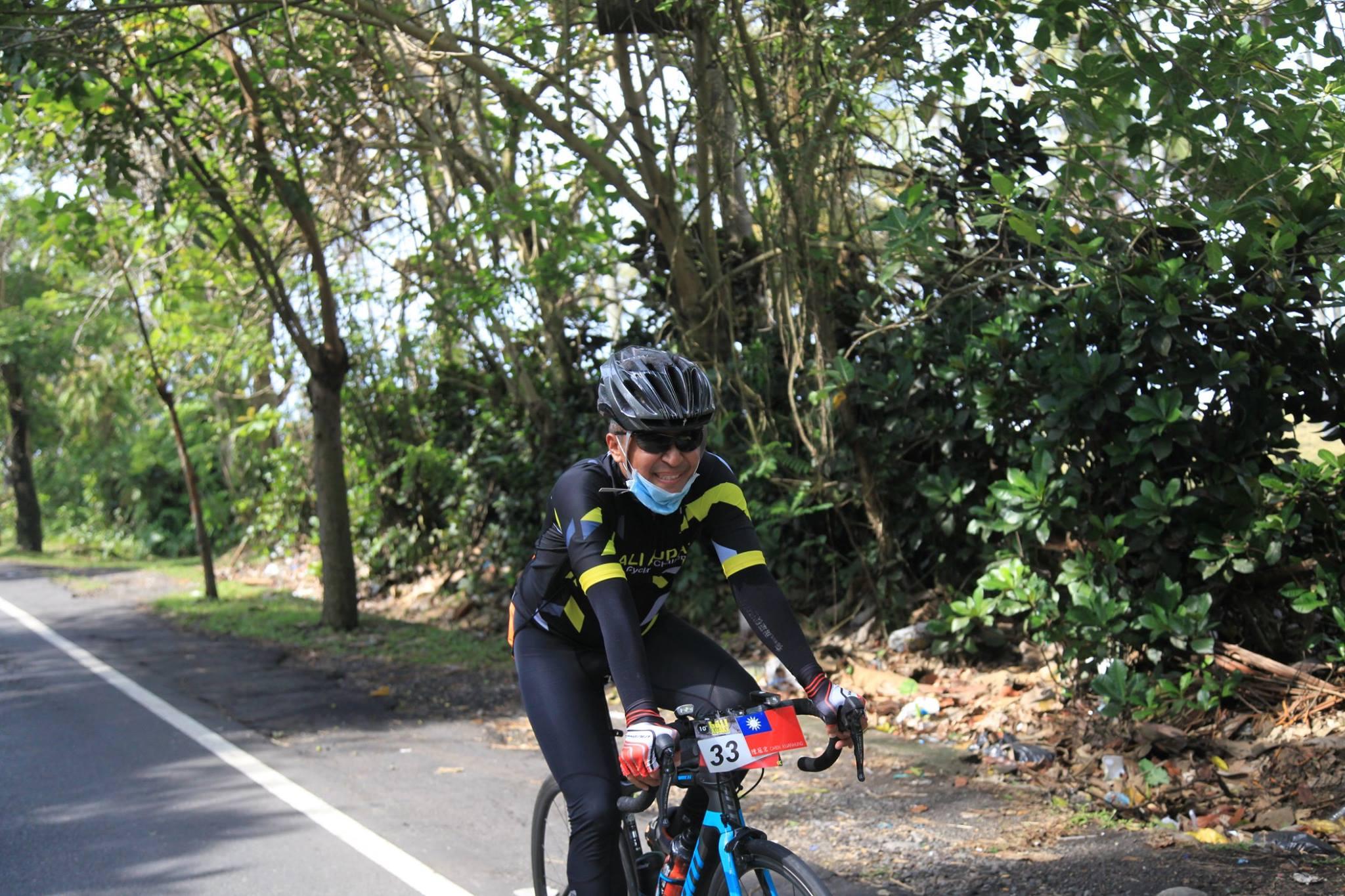 day 1 Bali Audax 2018 (107)