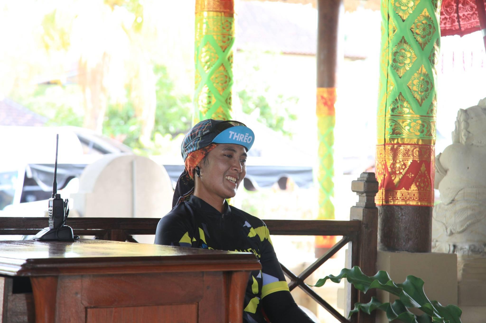 day 1 Bali Audax 2018 (108)