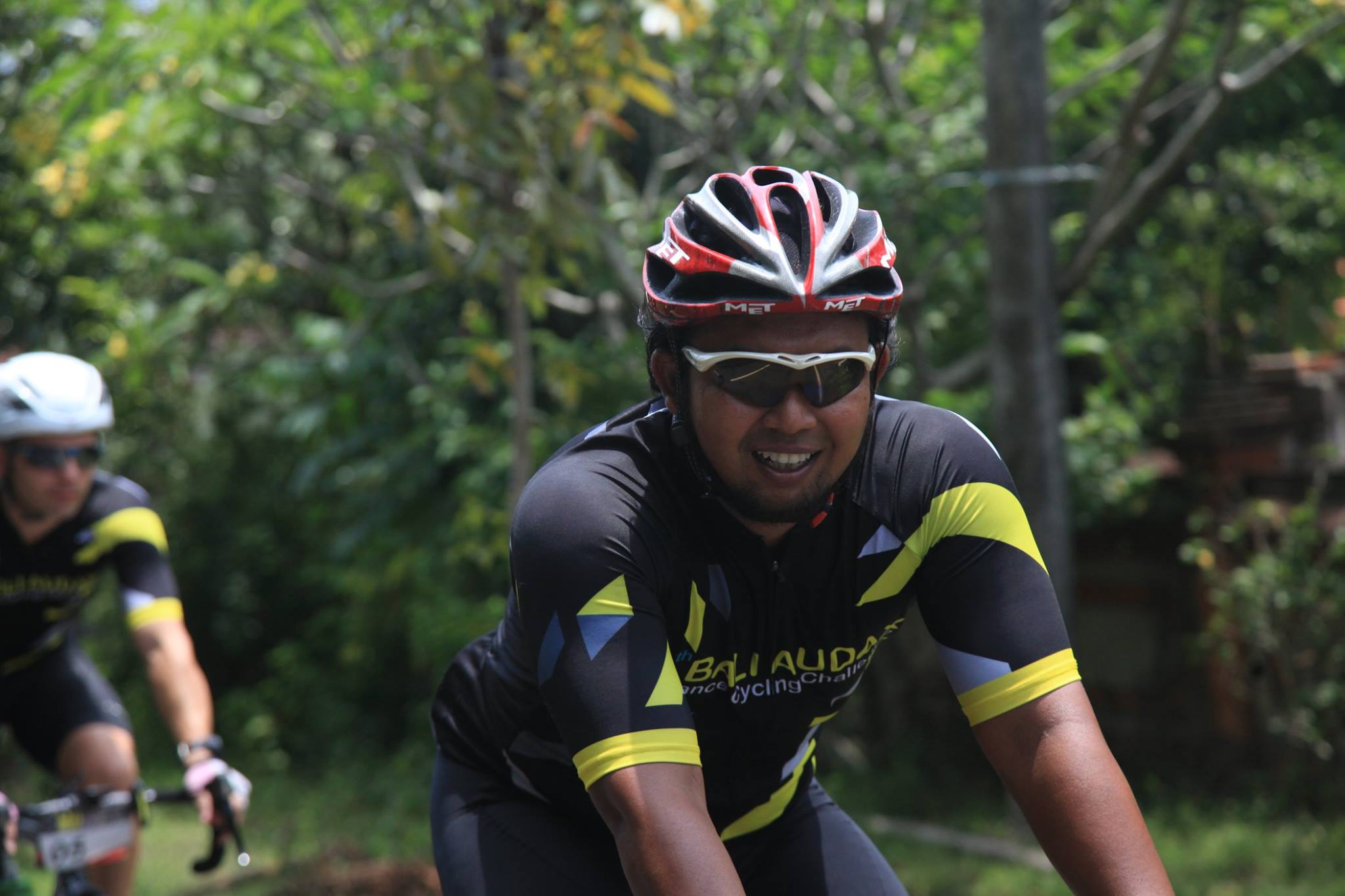 day 1 Bali Audax 2018 (11)