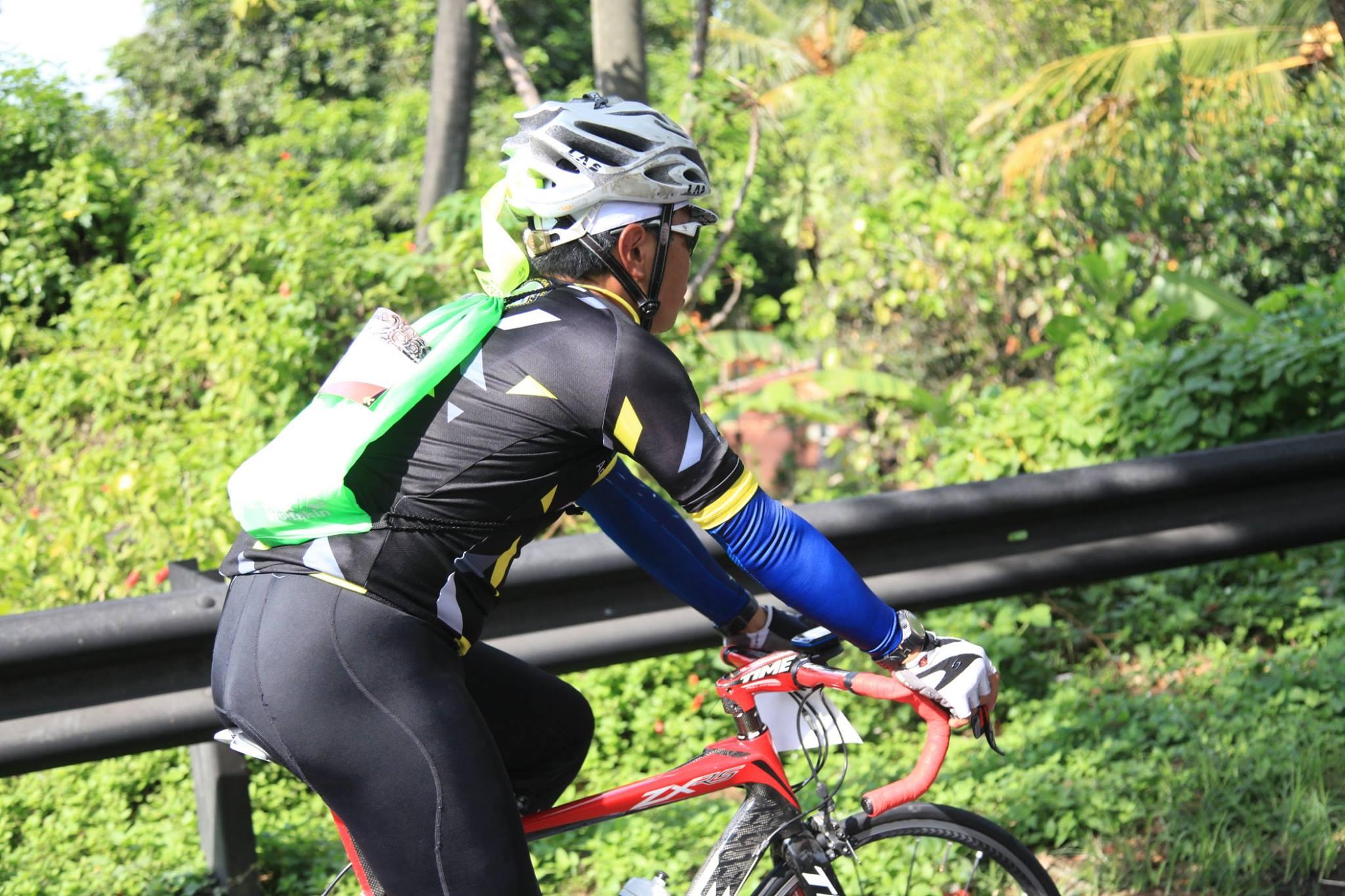 day 1 Bali Audax 2018 (111)