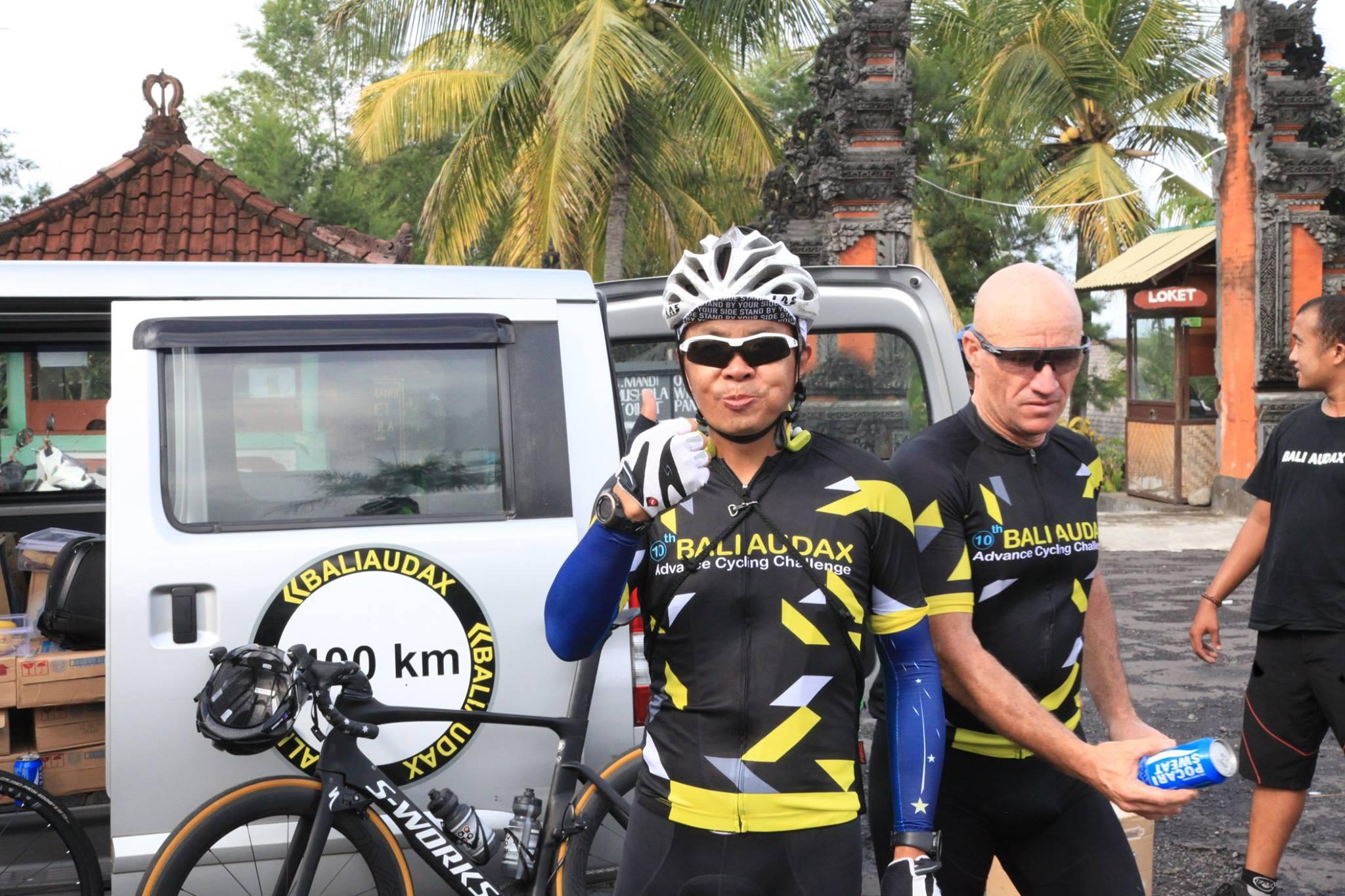 day 1 Bali Audax 2018 (112)