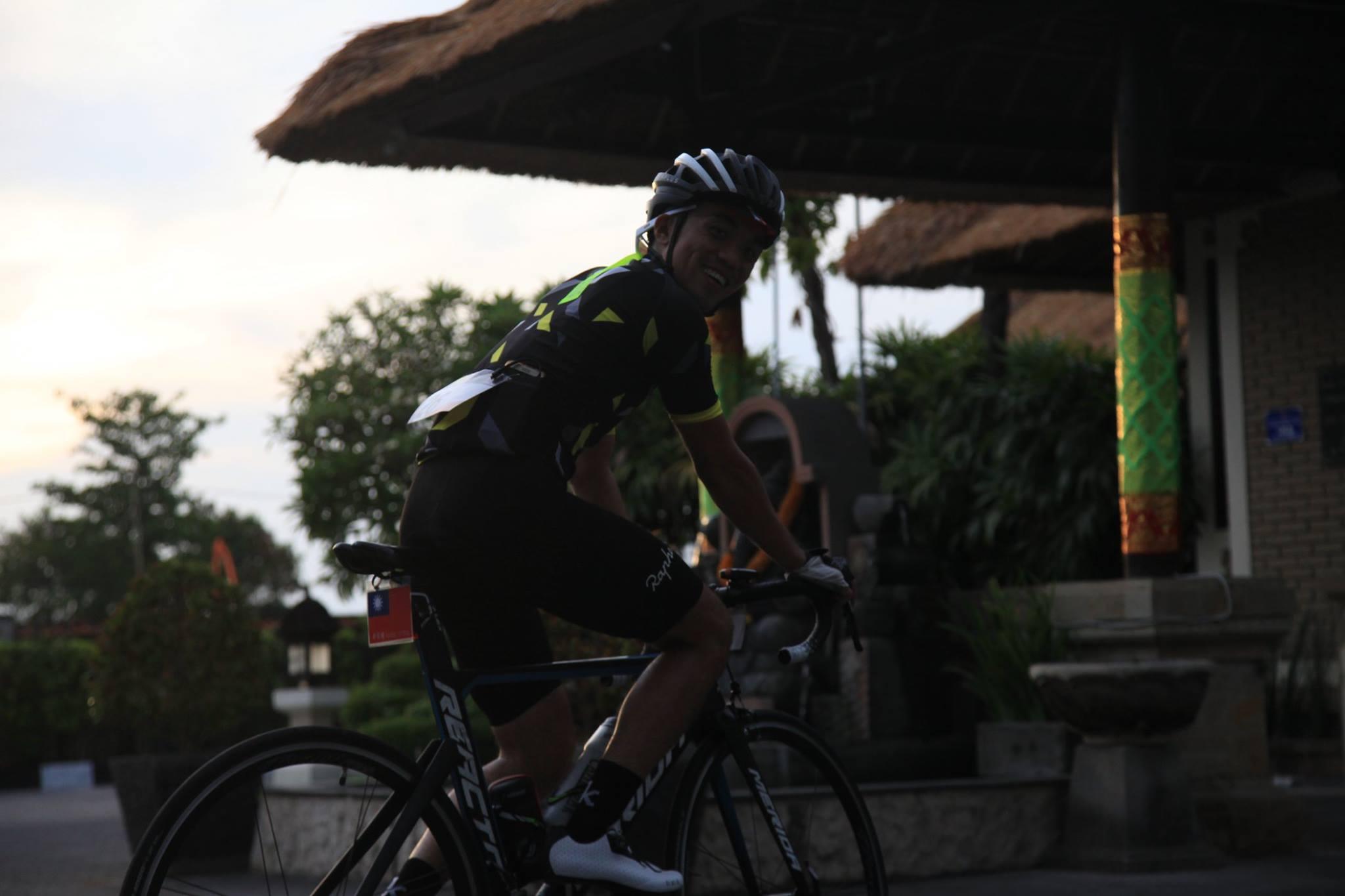 day 1 Bali Audax 2018 (115)