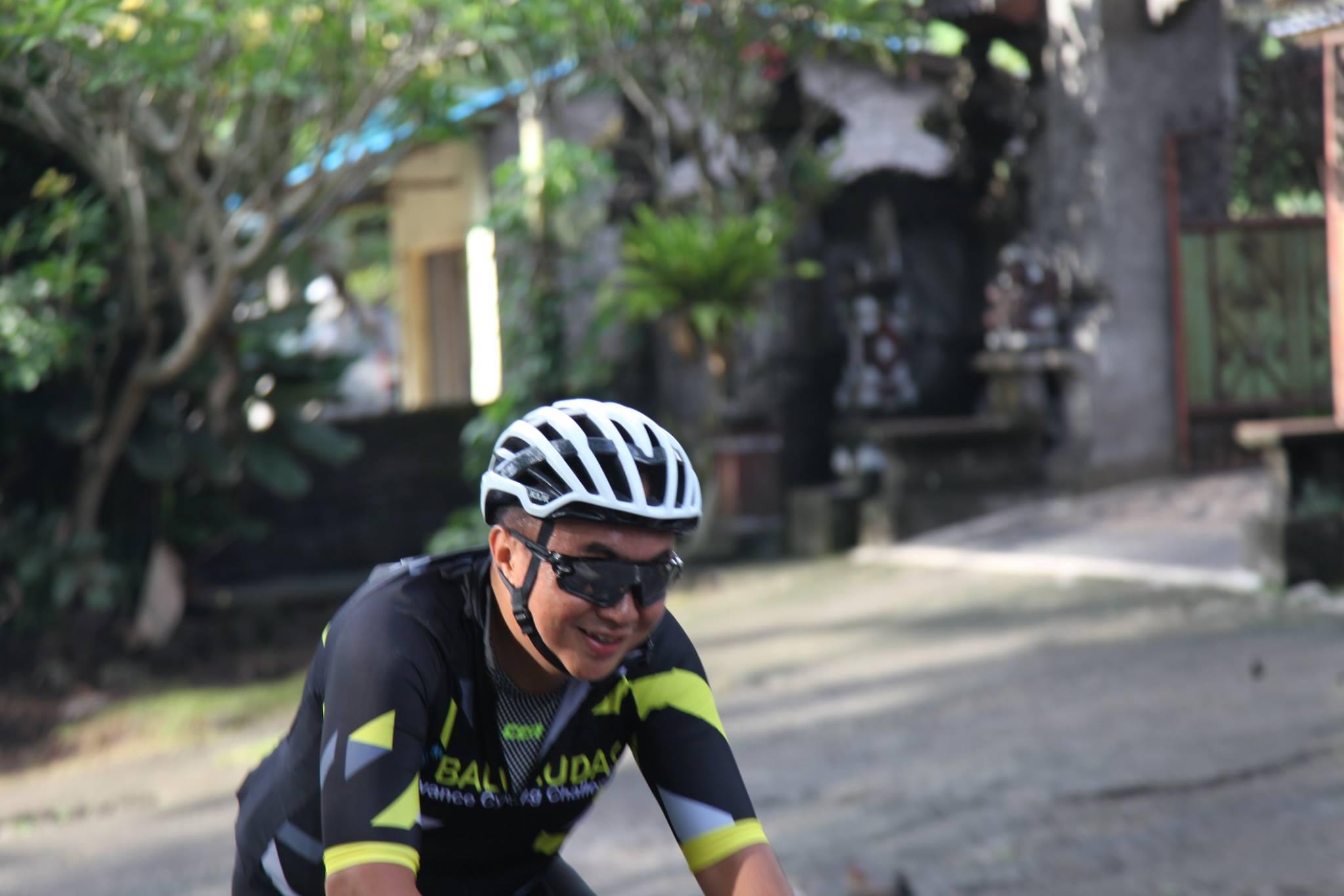 day 1 Bali Audax 2018 (116)