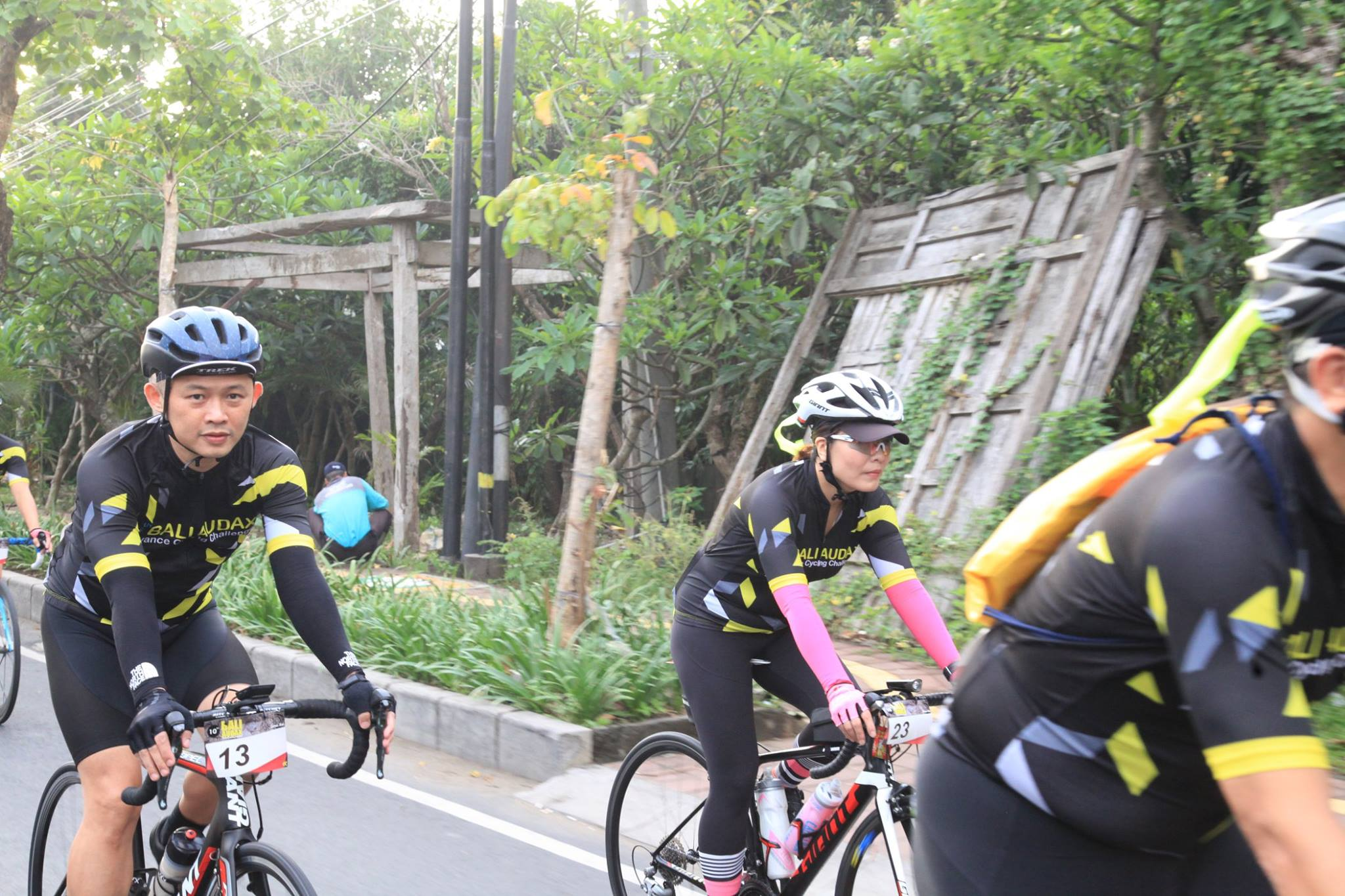 day 1 Bali Audax 2018 (118)