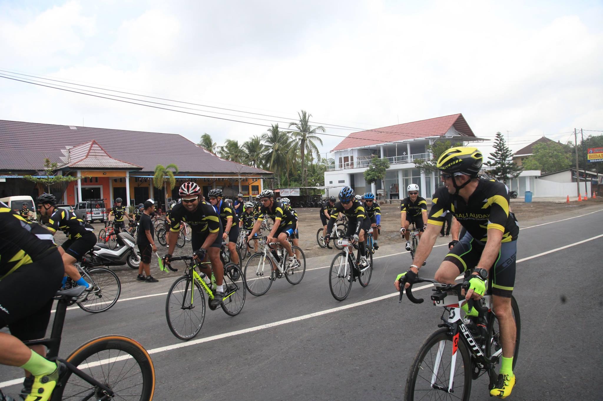 day 1 Bali Audax 2018 (126)