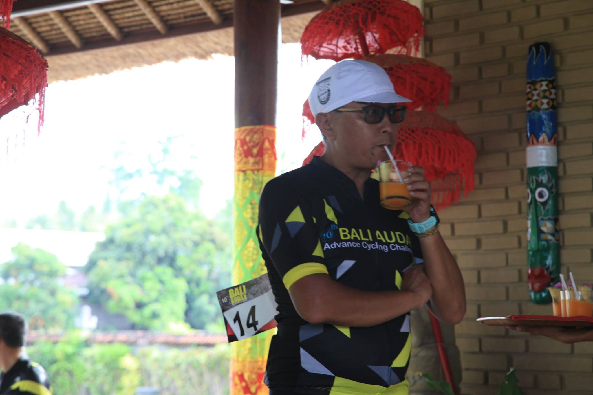 day 1 Bali Audax 2018 (127)