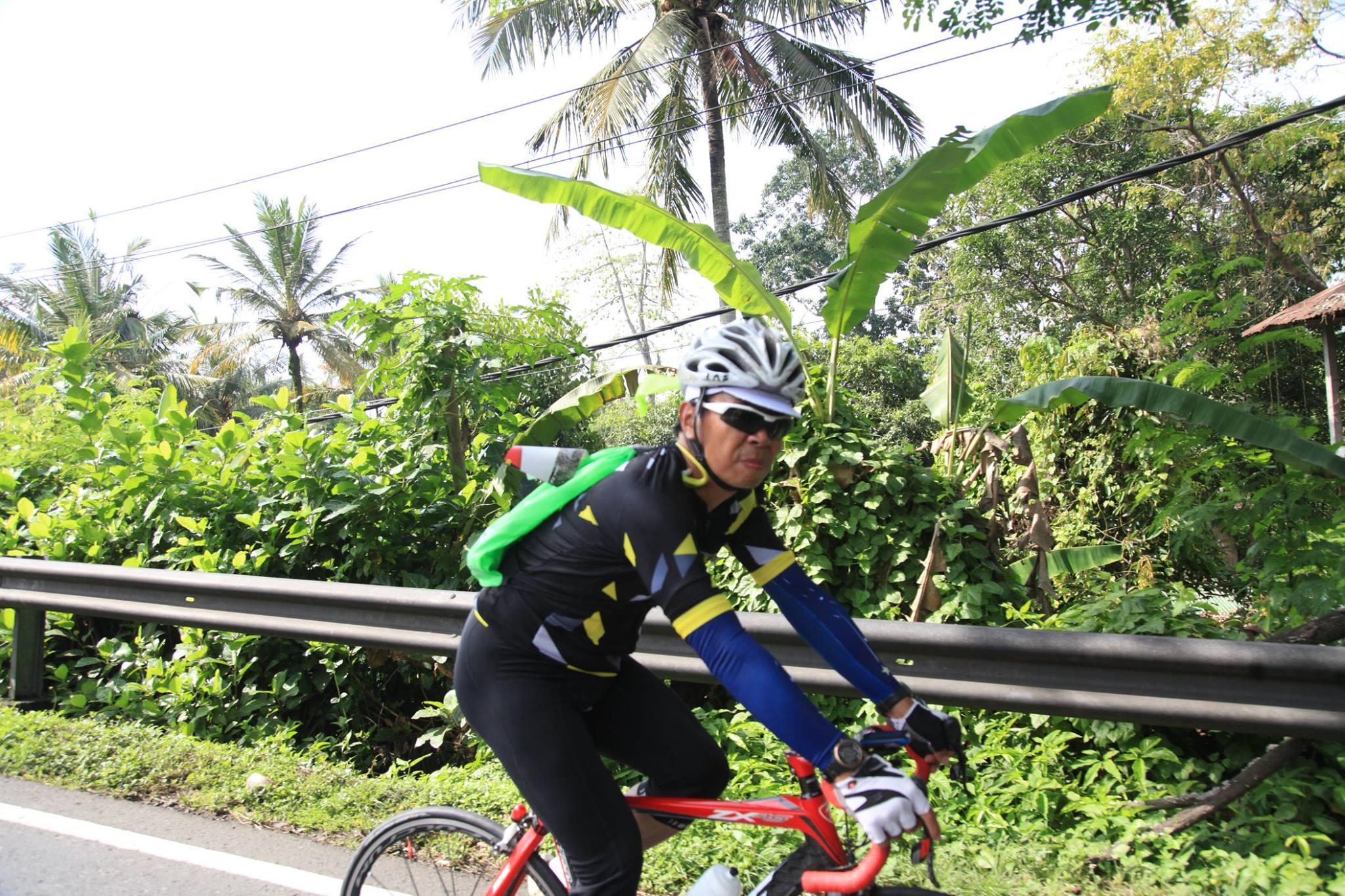day 1 Bali Audax 2018 (128)