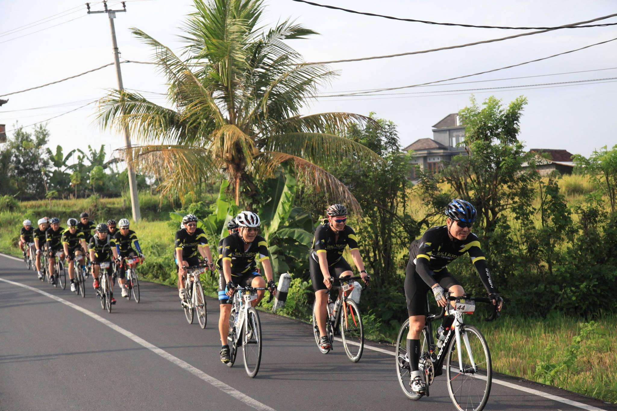 day 1 Bali Audax 2018 (129)