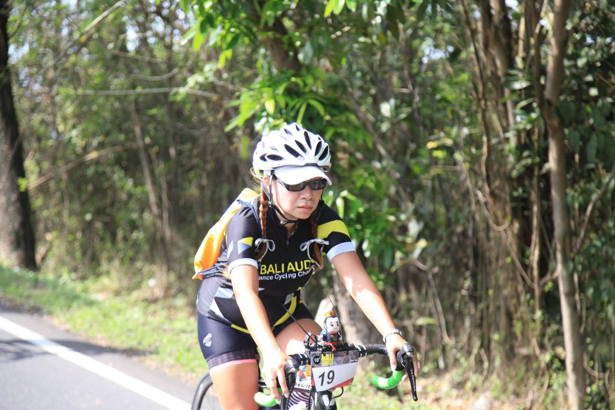 day 1 Bali Audax 2018 (13)