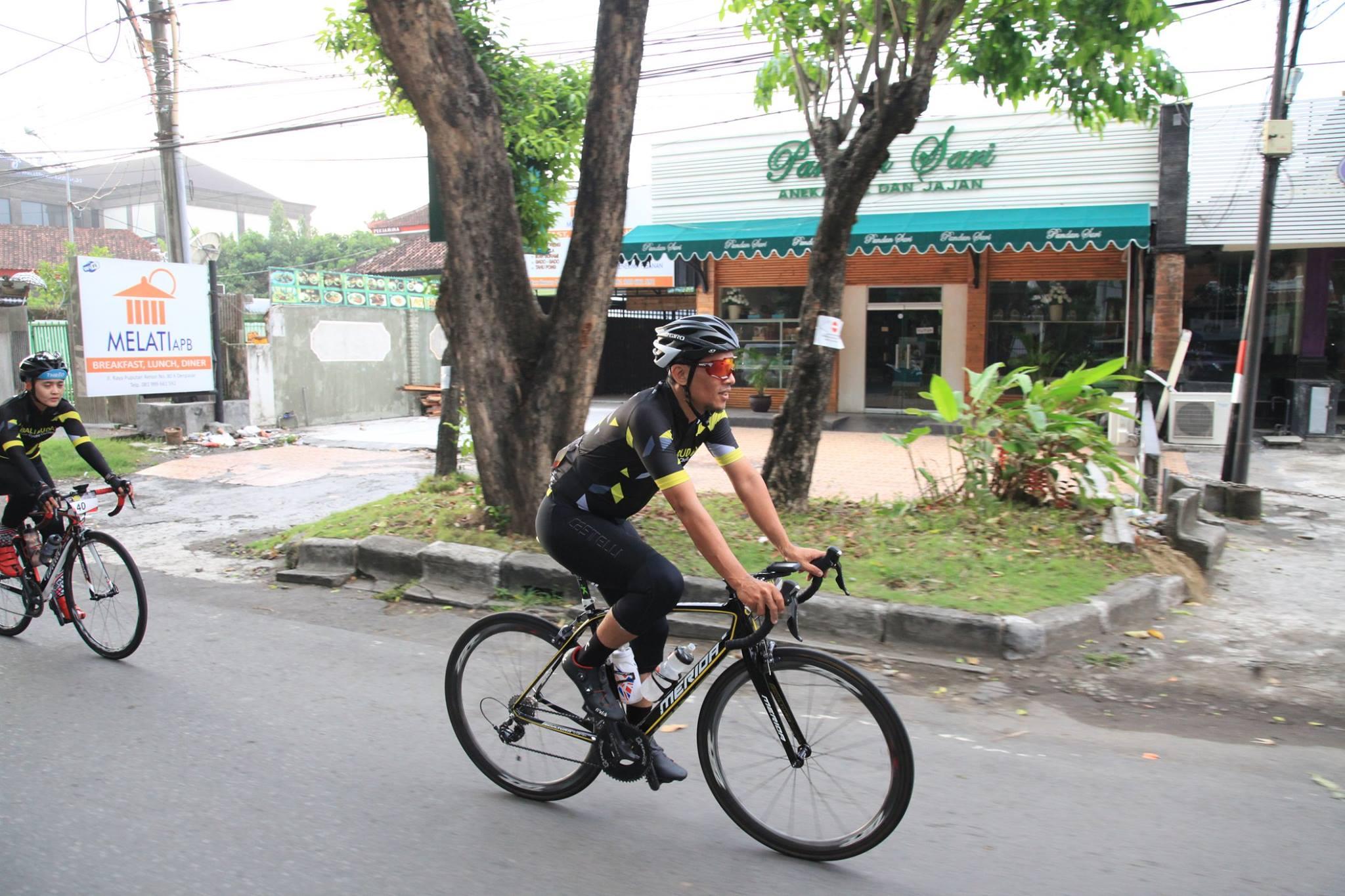 day 1 Bali Audax 2018 (132)