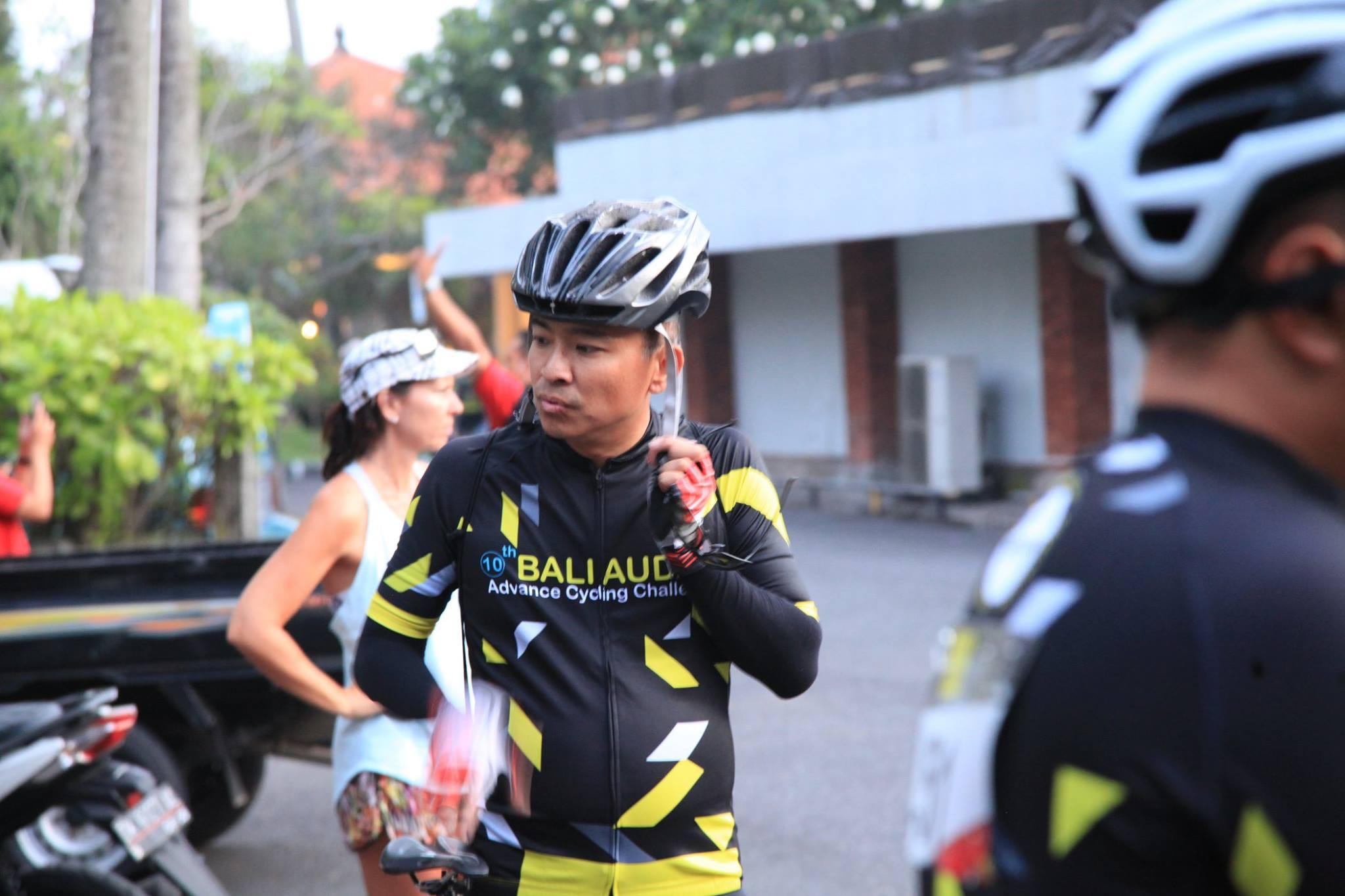 day 1 Bali Audax 2018 (136)