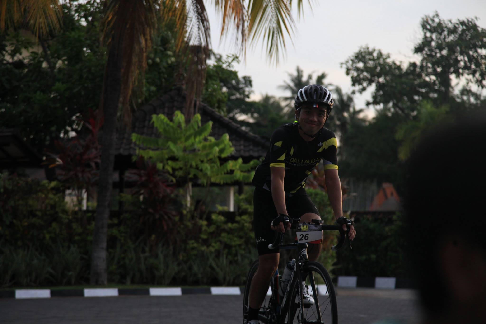 day 1 Bali Audax 2018 (140)