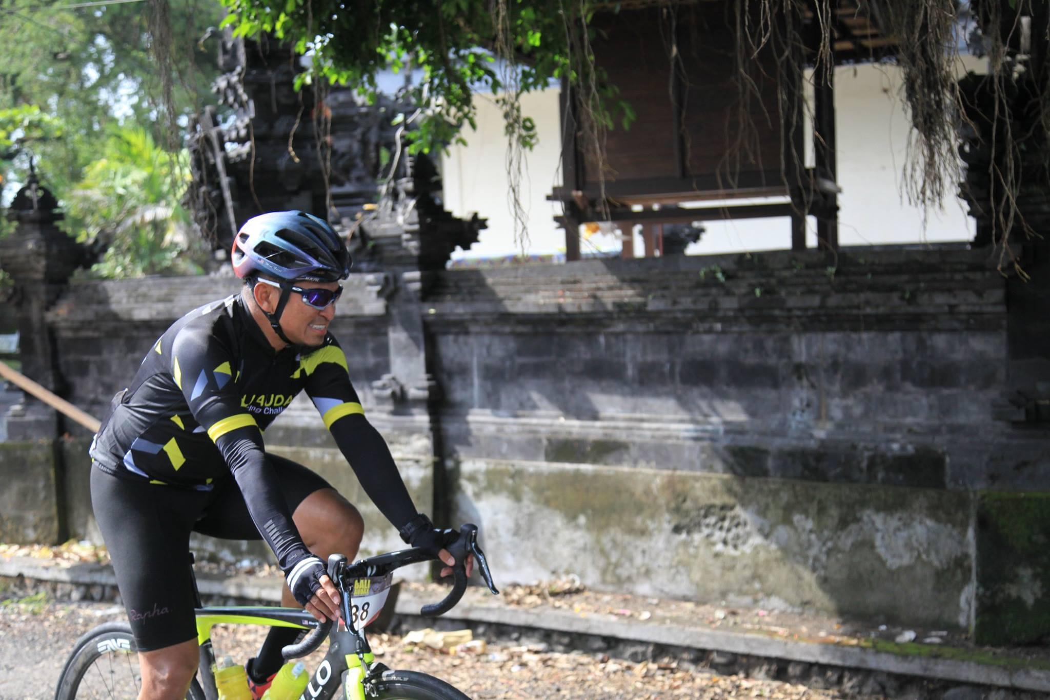 day 1 Bali Audax 2018 (145)