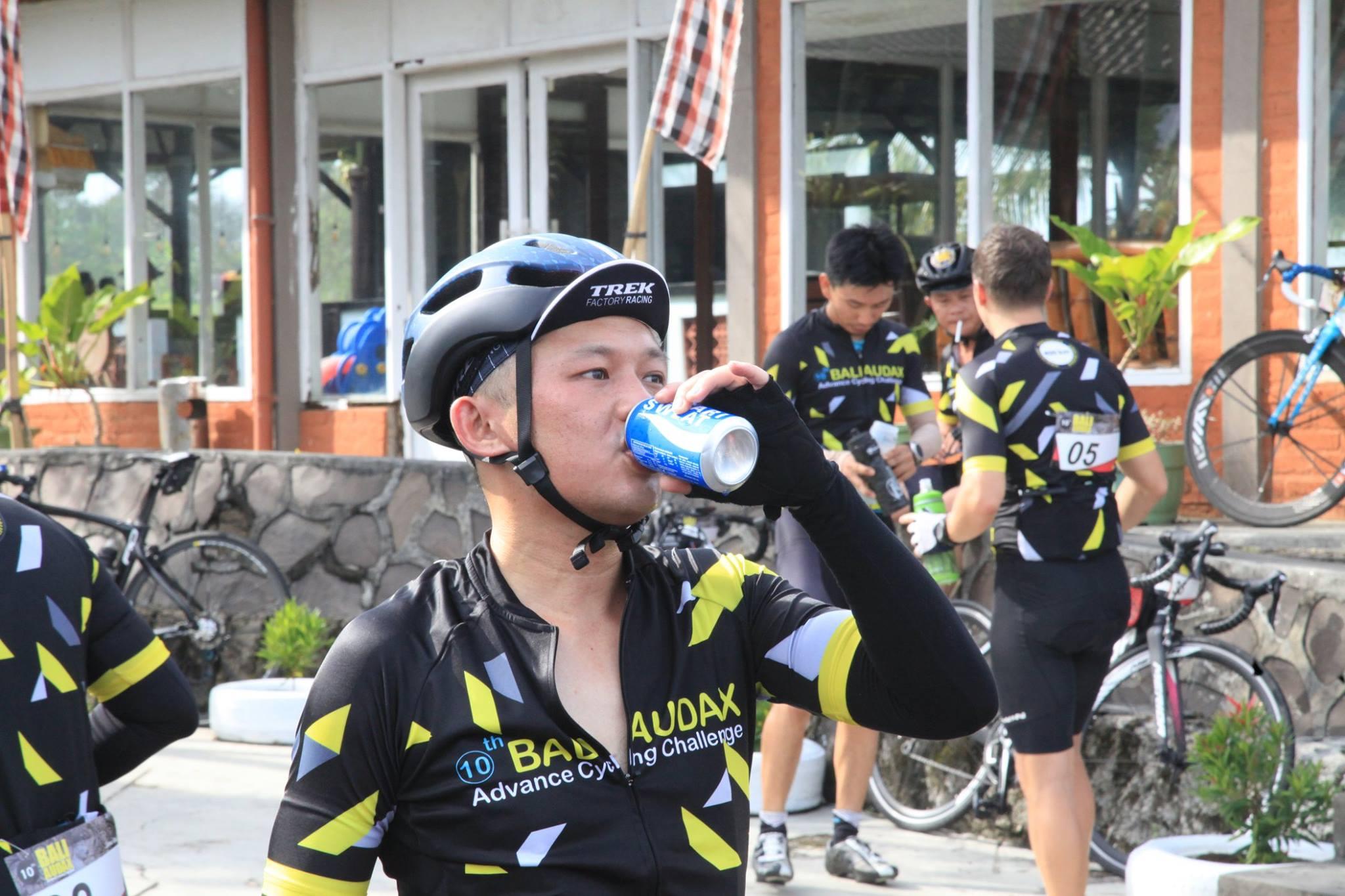 day 1 Bali Audax 2018 (146)