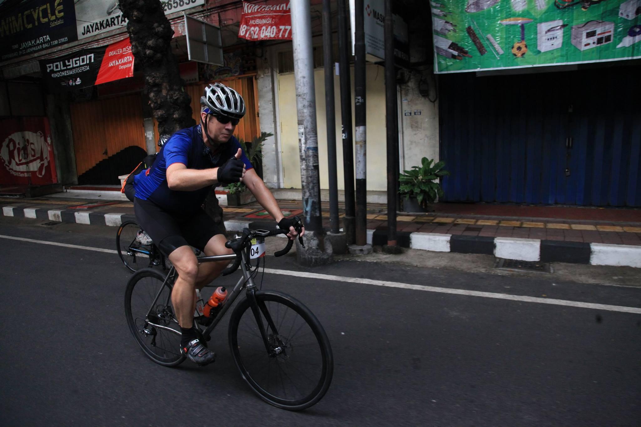 day 1 Bali Audax 2018 (151)