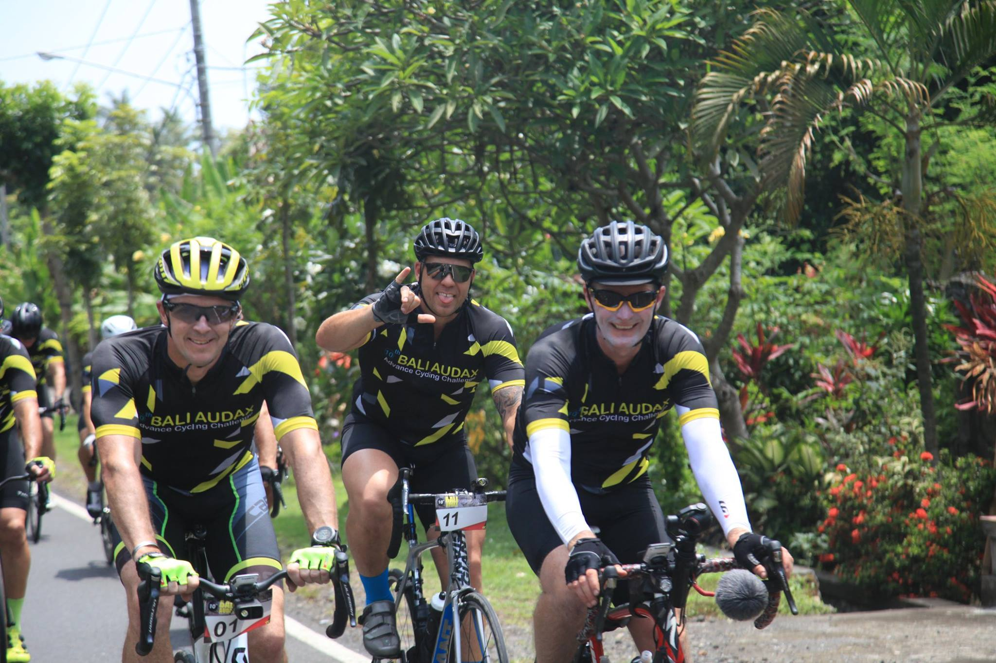 day 1 Bali Audax 2018 (154)