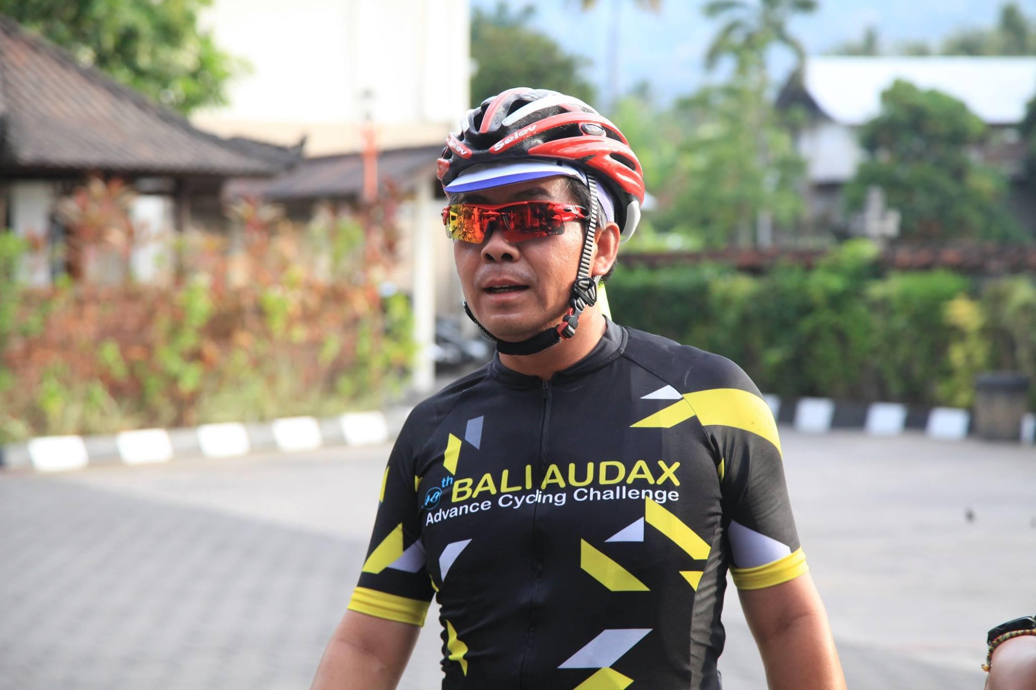 day 1 Bali Audax 2018 (155)