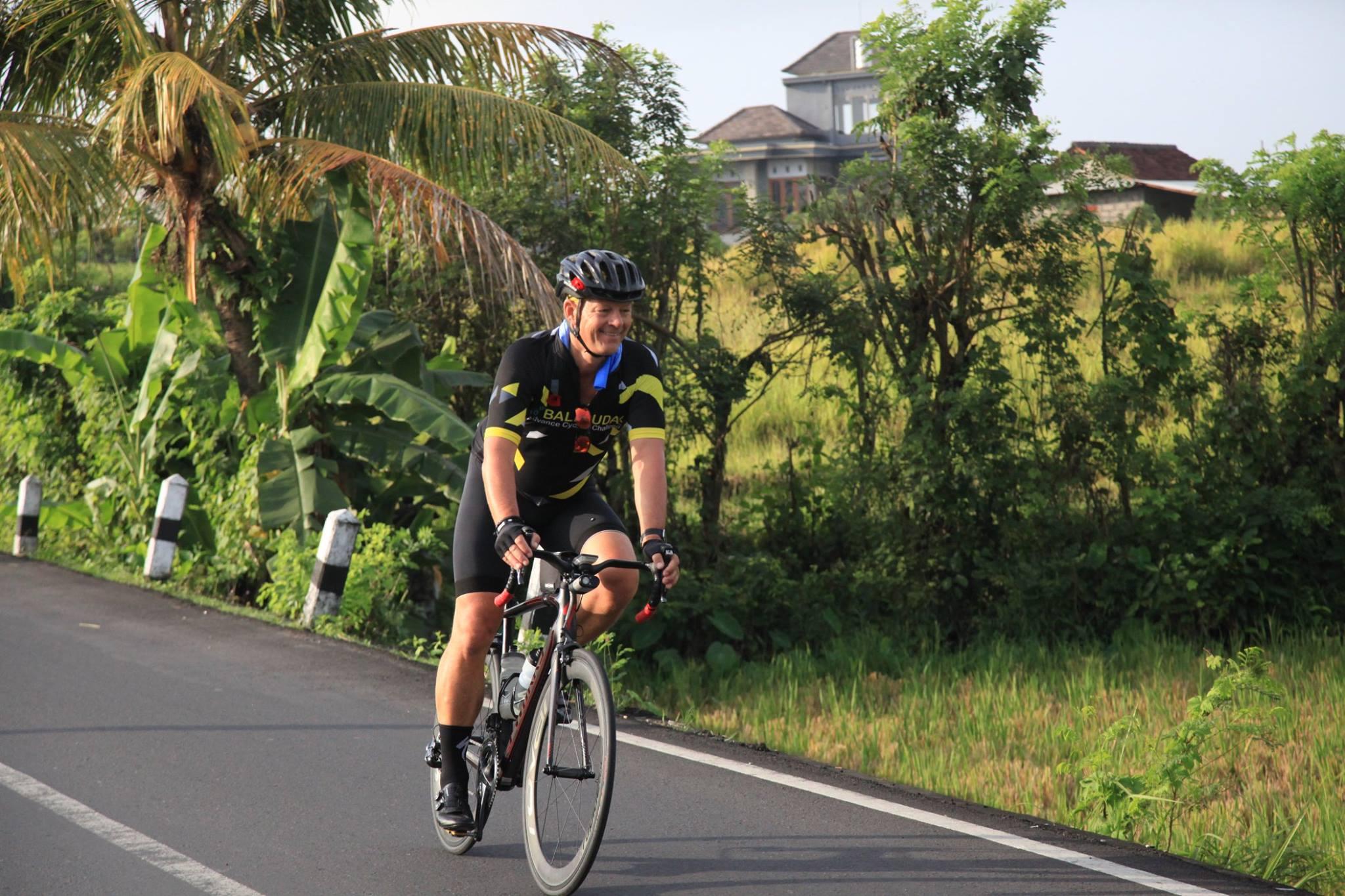 day 1 Bali Audax 2018 (156)