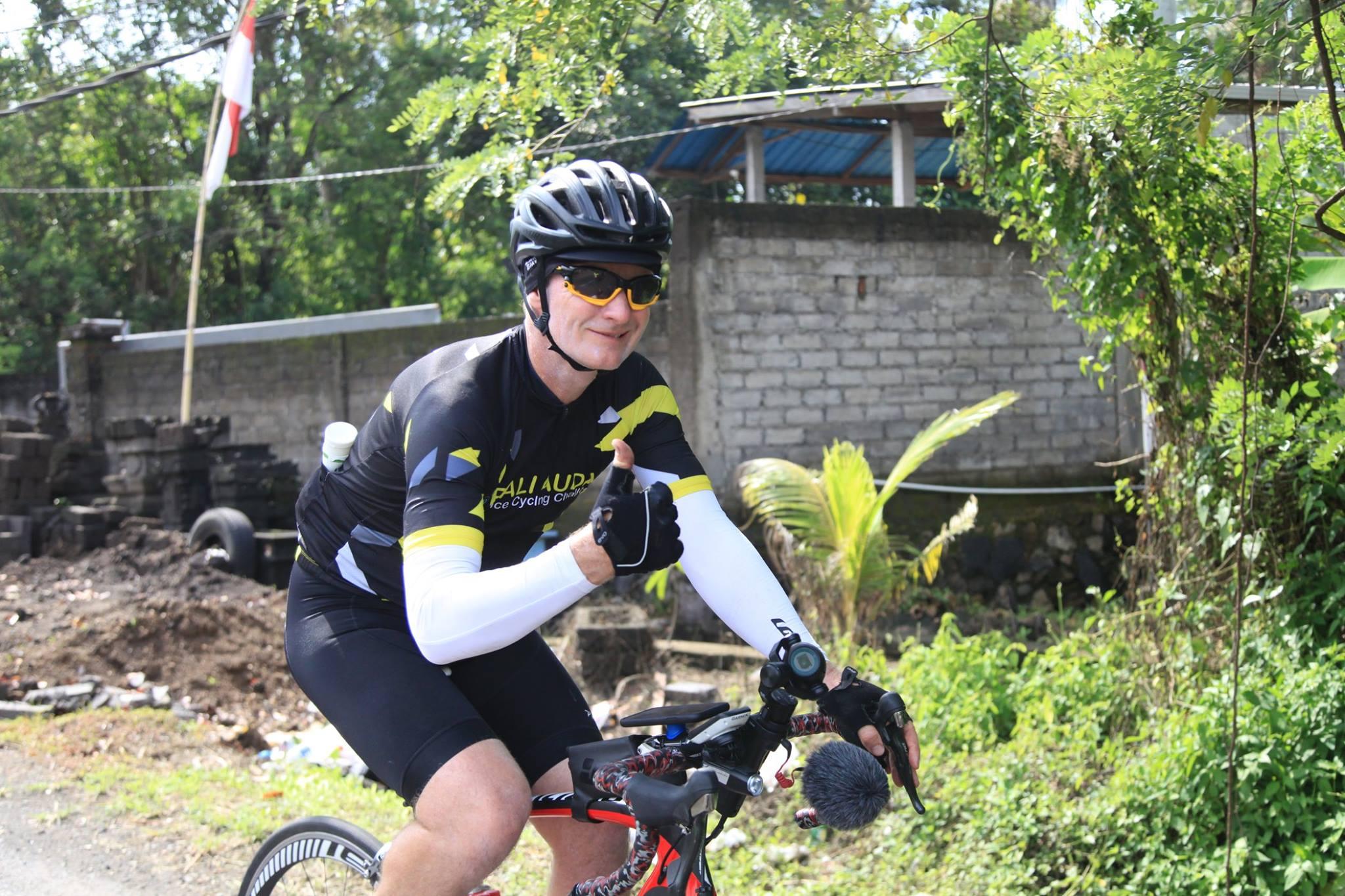 day 1 Bali Audax 2018 (16)