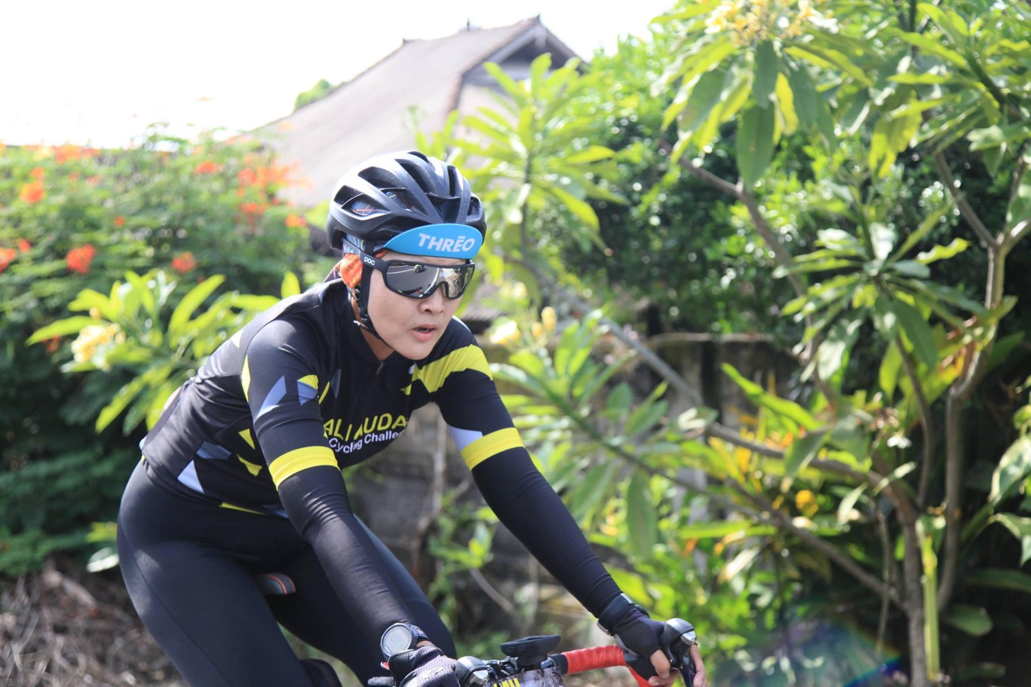 day 1 Bali Audax 2018 (161)