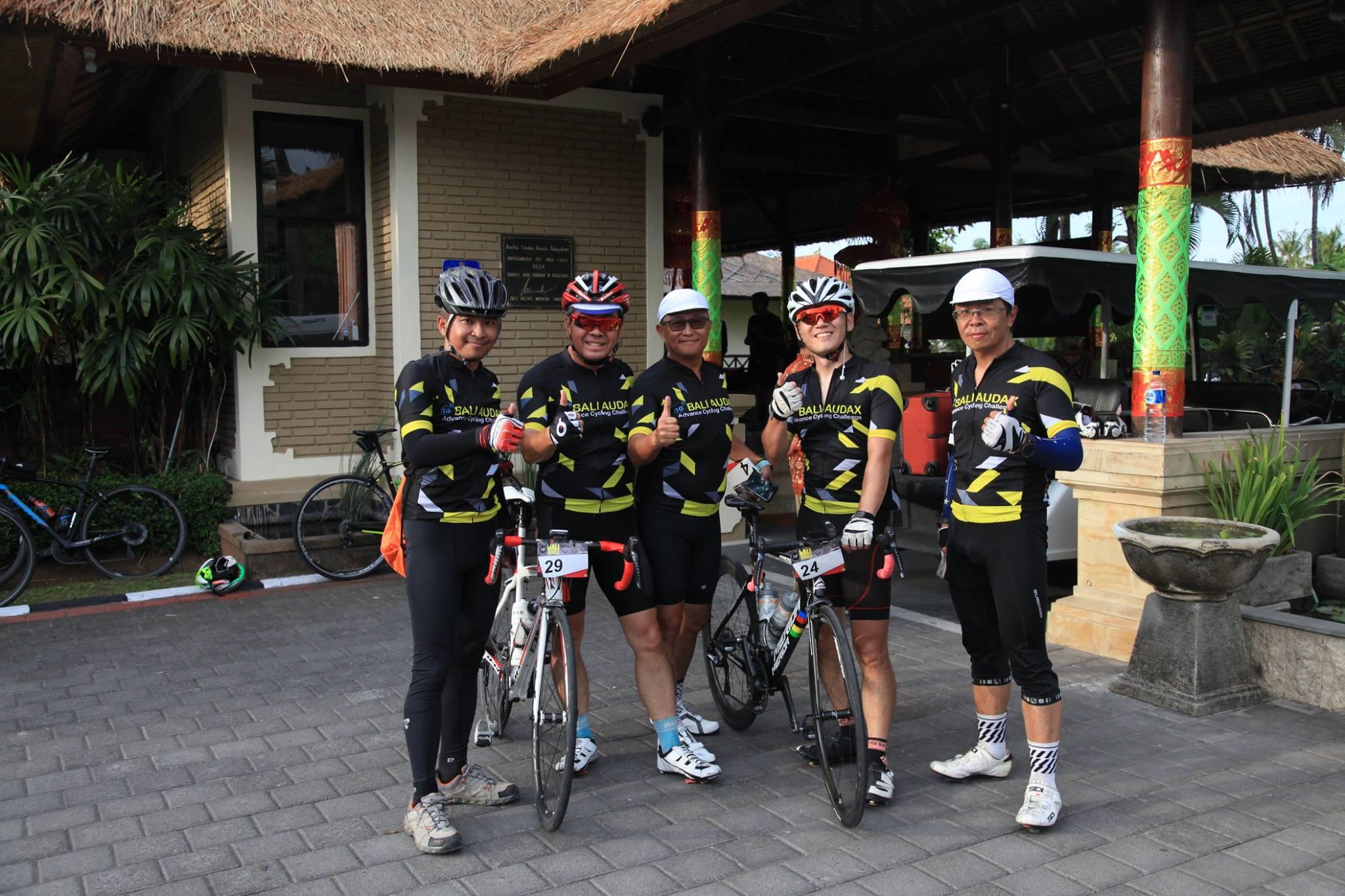 day 1 Bali Audax 2018 (165)
