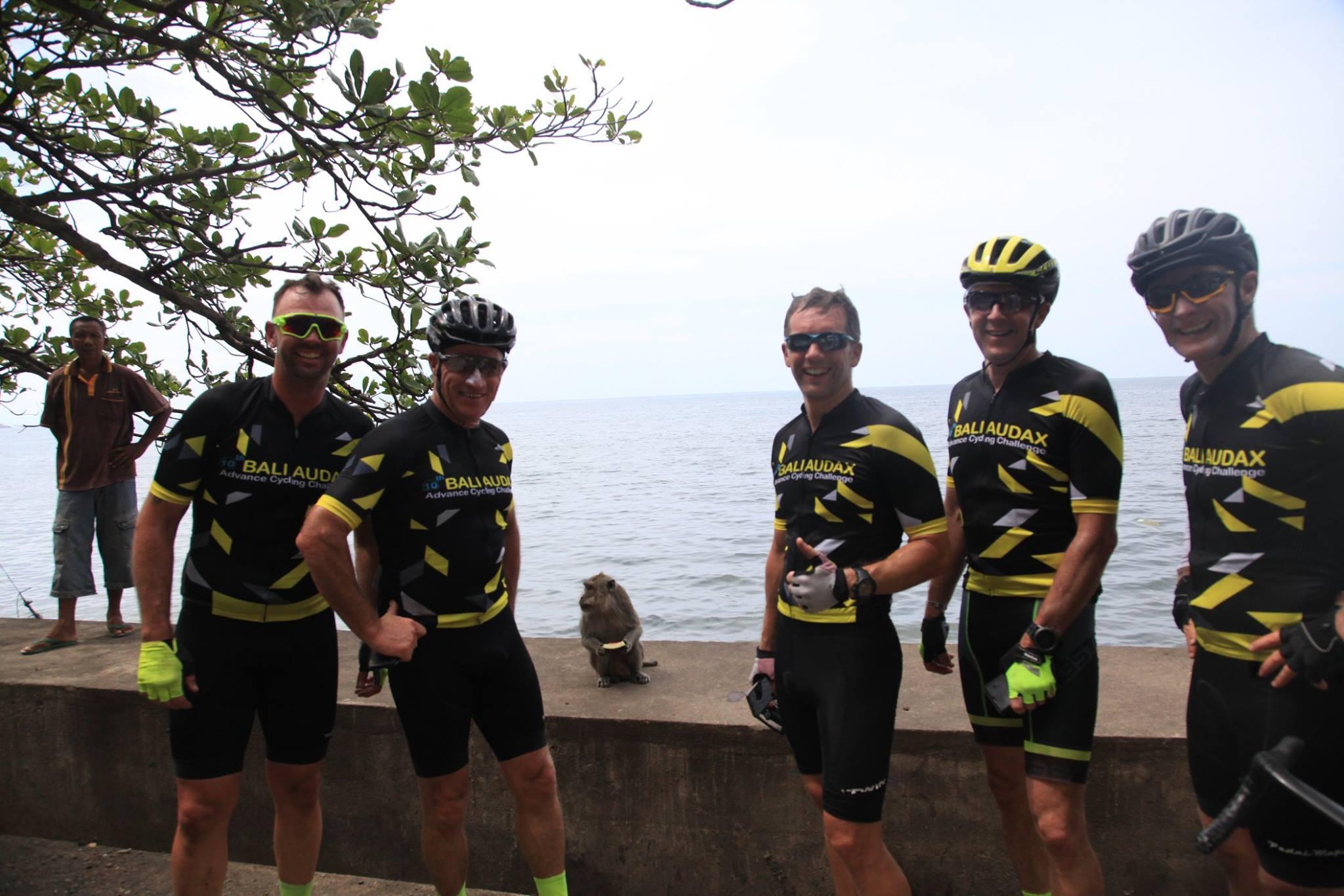 day 1 Bali Audax 2018 (168)