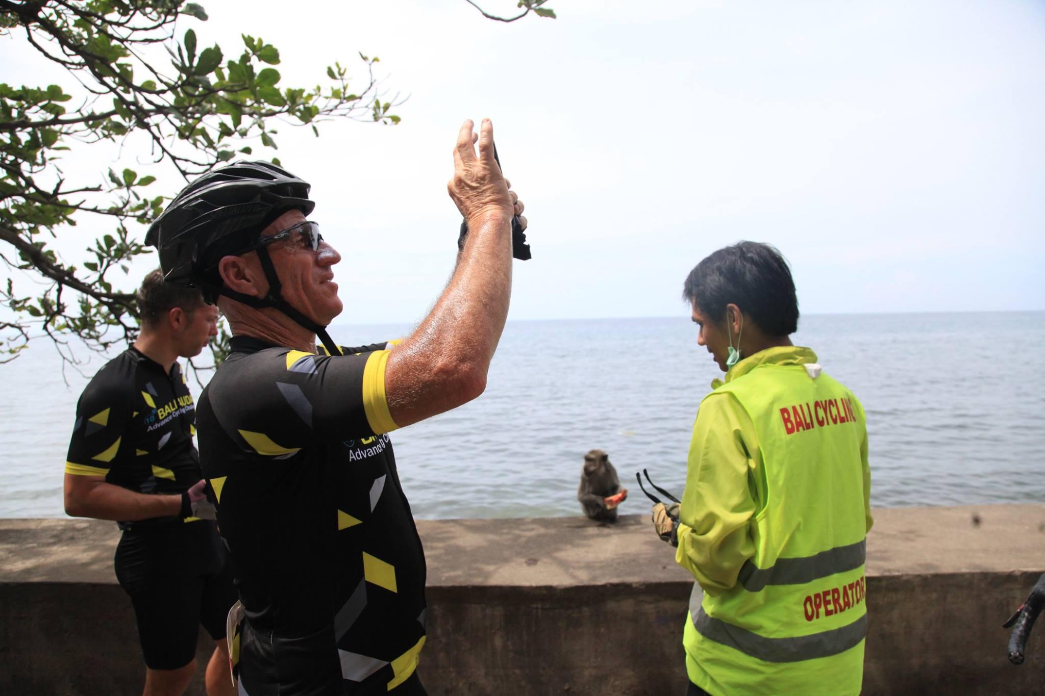 day 1 Bali Audax 2018 (169)