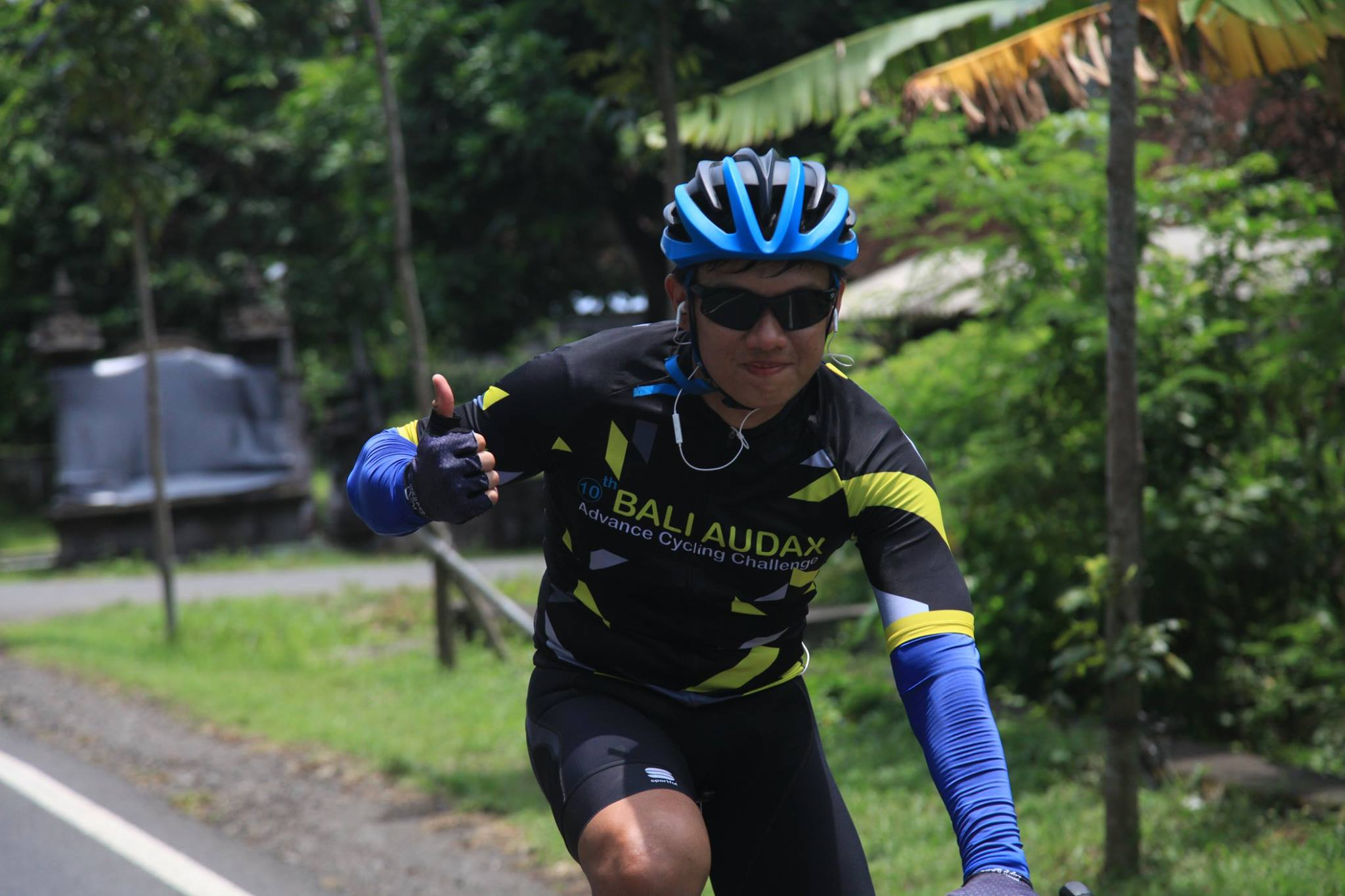 day 1 Bali Audax 2018 (17)