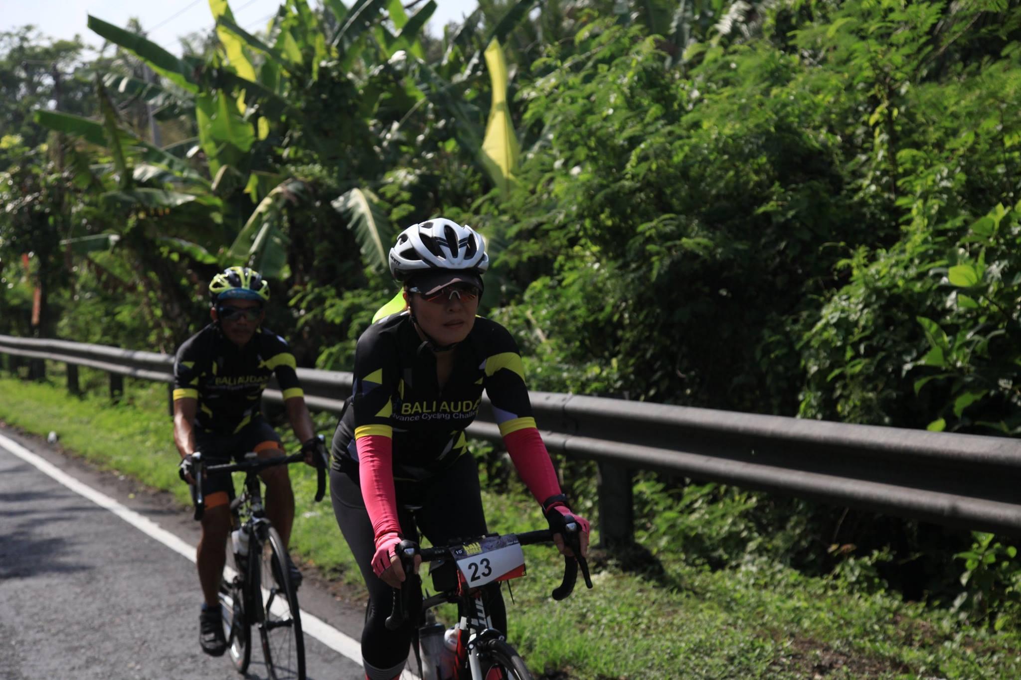 day 1 Bali Audax 2018 (171)