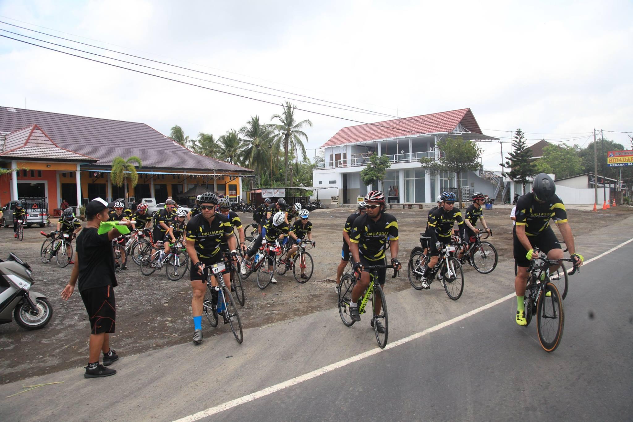 day 1 Bali Audax 2018 (173)