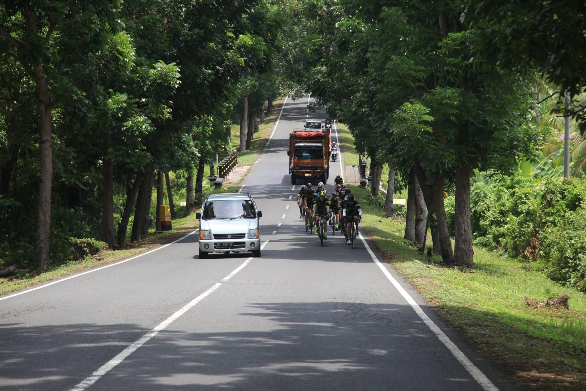 day 1 Bali Audax 2018 (174)