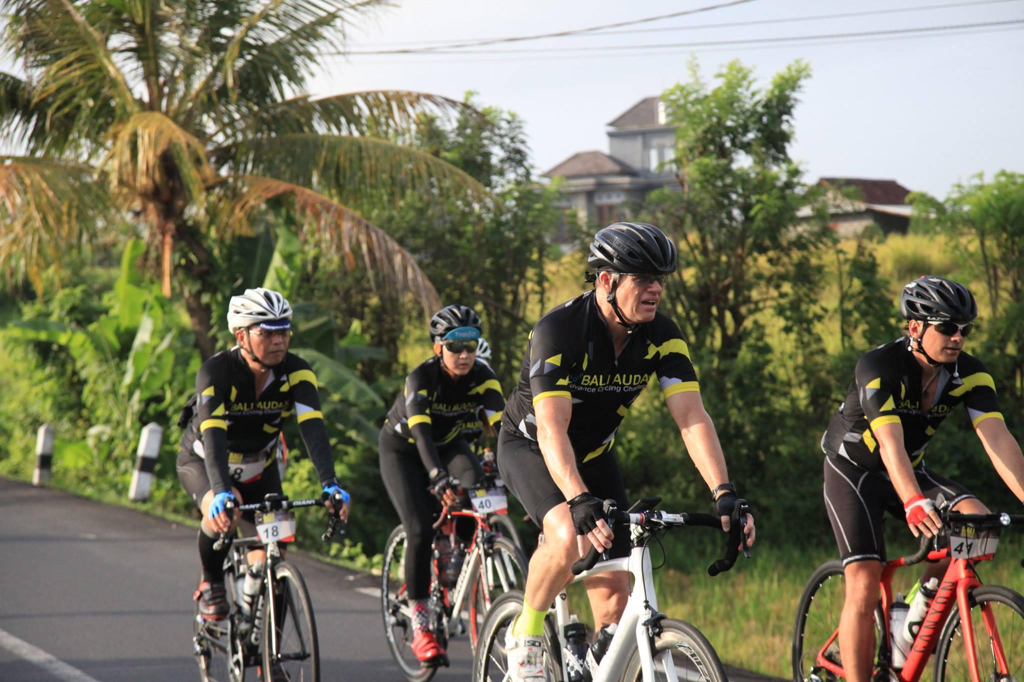 day 1 Bali Audax 2018 (175)