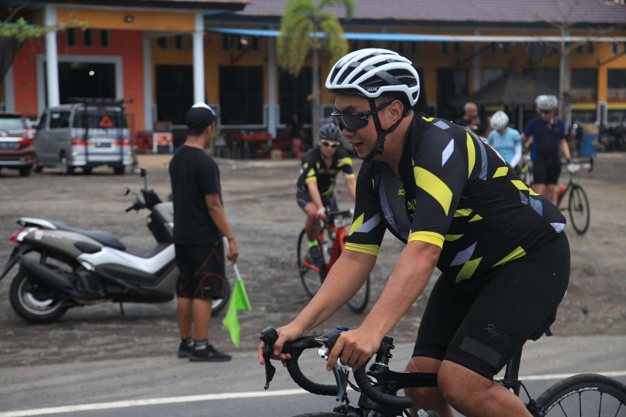 day 1 Bali Audax 2018 (178)