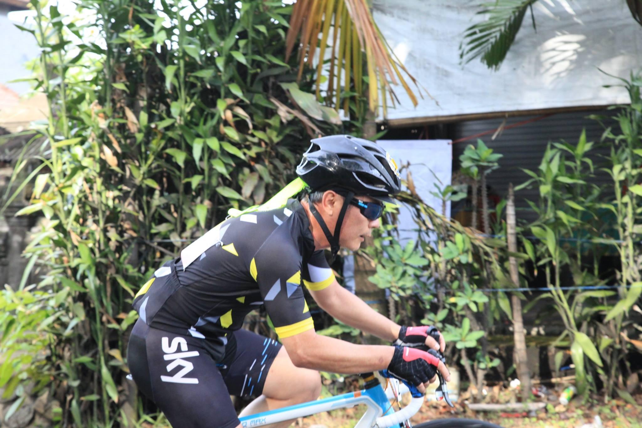 day 1 Bali Audax 2018 (183)