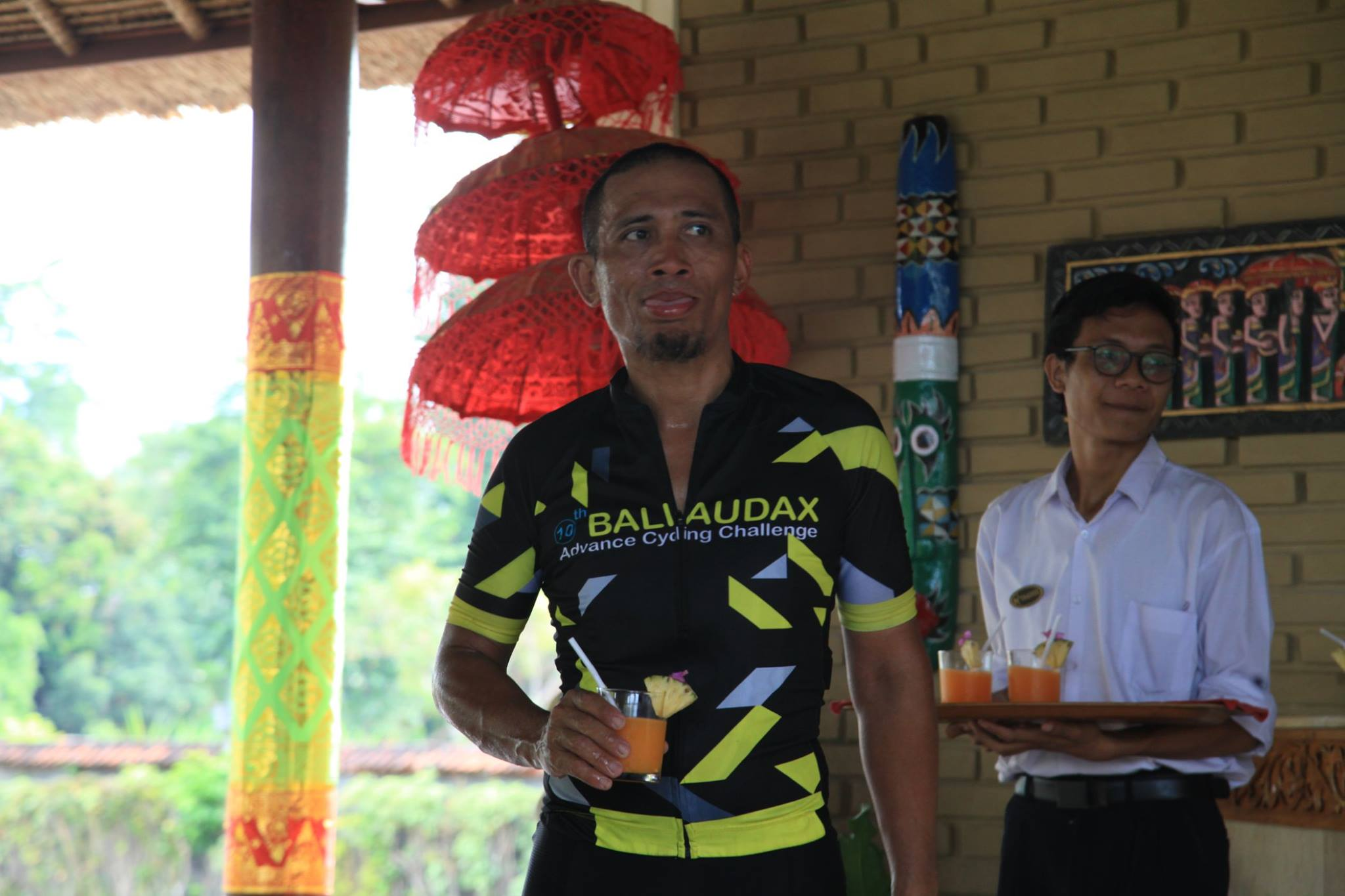 day 1 Bali Audax 2018 (187)
