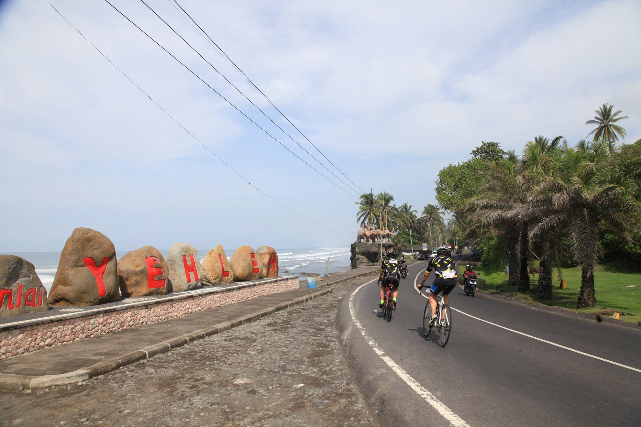 day 1 Bali Audax 2018 (19)