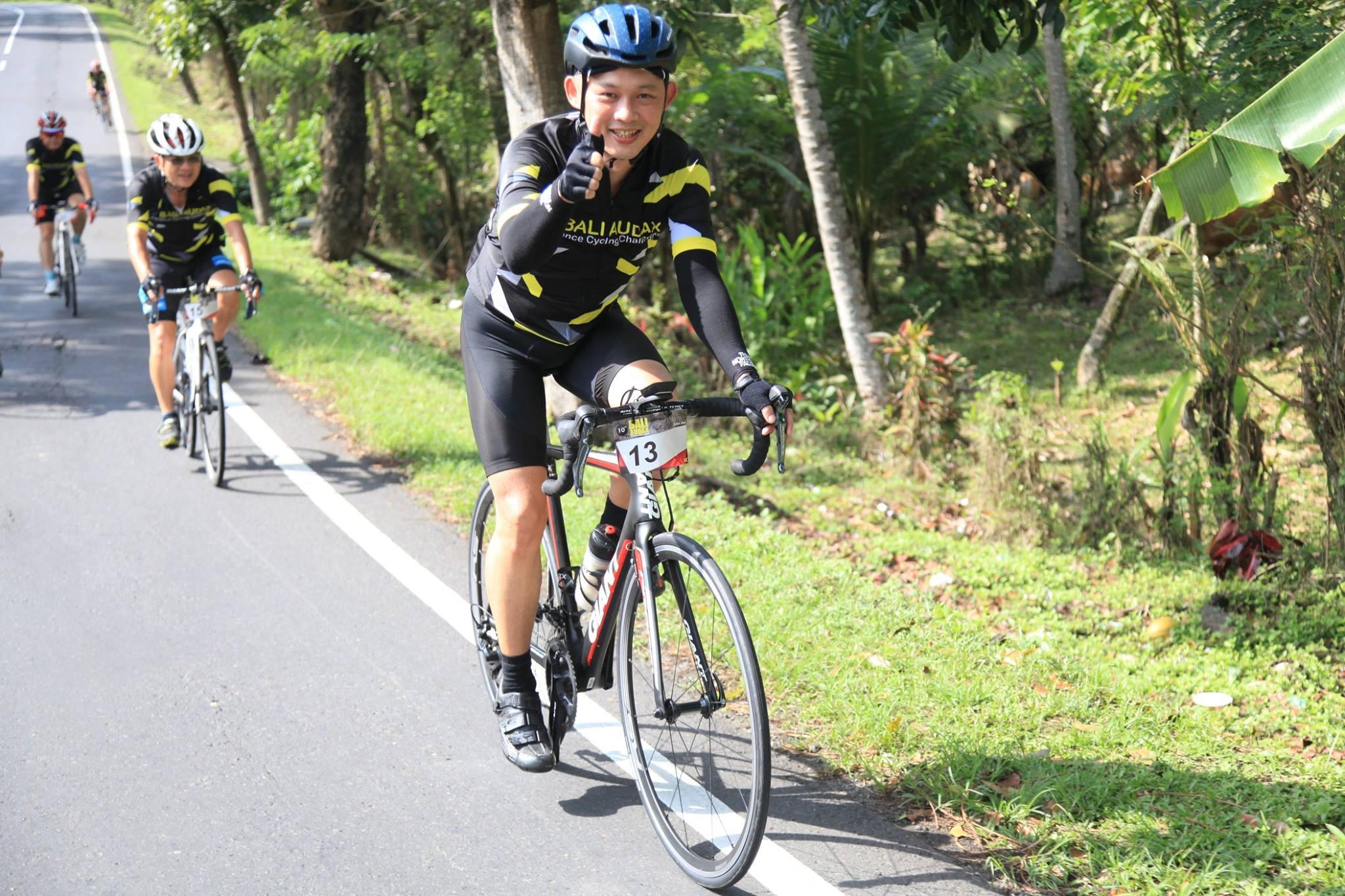 day 1 Bali Audax 2018 (190)