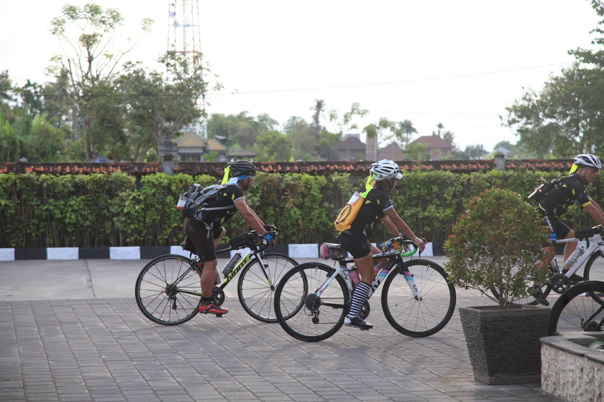 day 1 Bali Audax 2018 (194)