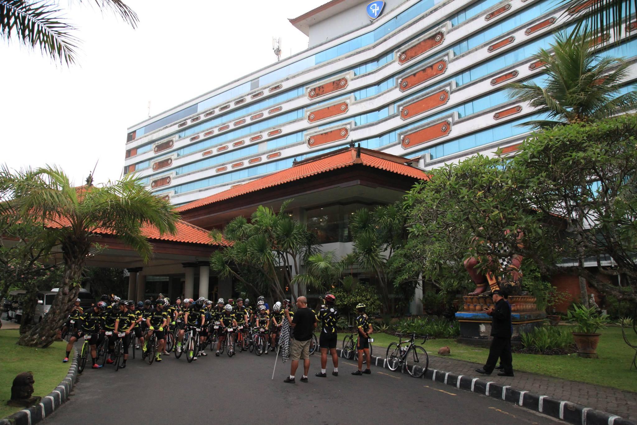 day 1 Bali Audax 2018 (196)